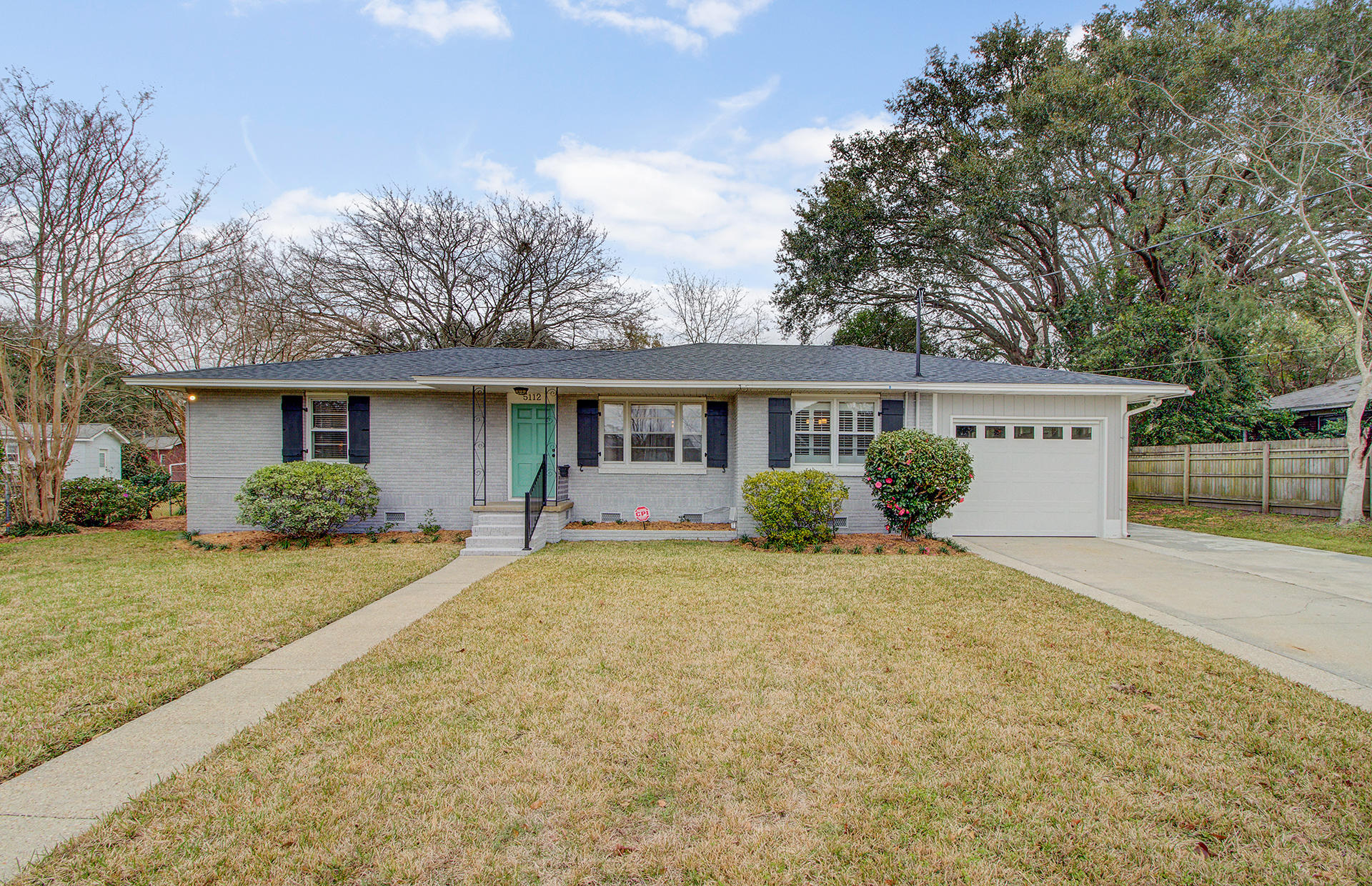 5112 Princeton Street North Charleston, SC 29405