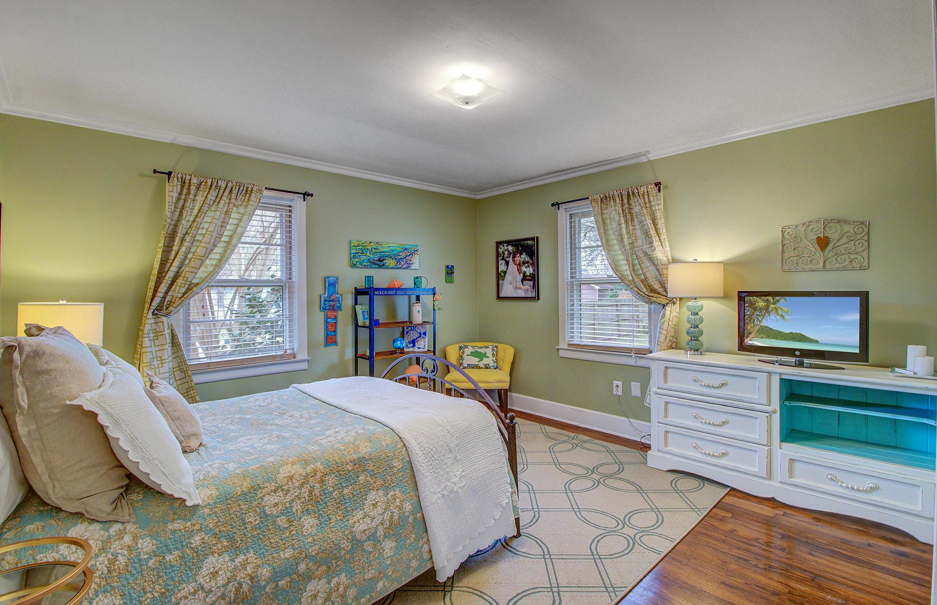 5112 Princeton Street North Charleston, Sc 29405