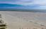 4308 Ocean Club, Isle of Palms, SC 29451
