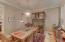Sunroom or Breakfast room