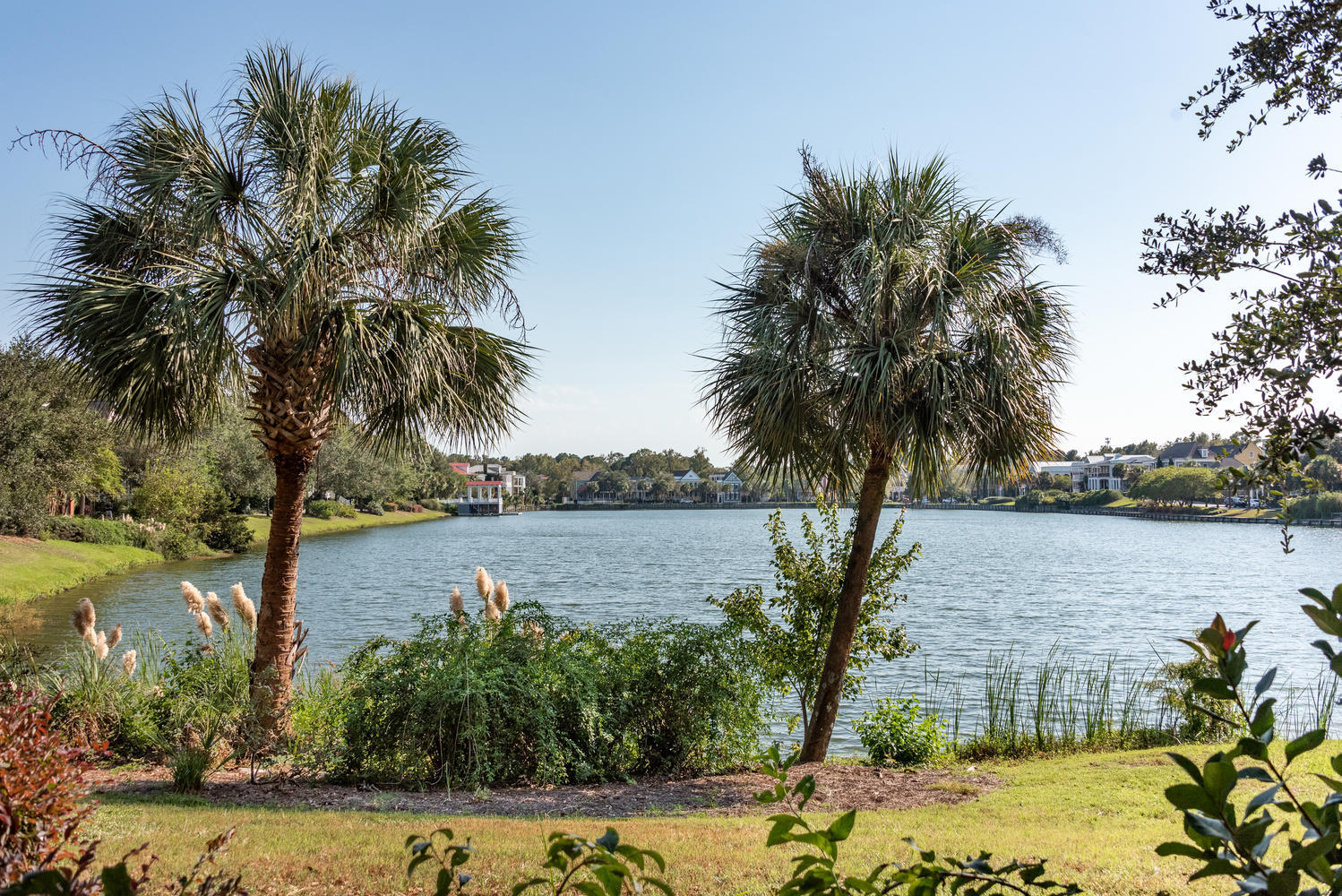 179 E Shipyard Road Mount Pleasant, SC 29464