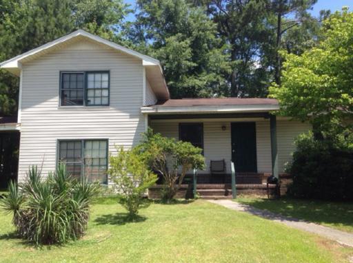 115 Roberta Drive Summerville, SC 29485