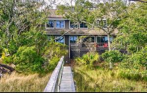3307 The Lookout, Seabrook Island, SC 29455