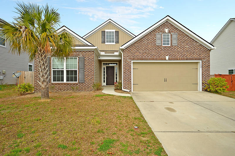 7662 High Maple Circle North Charleston, SC 29418