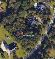 2068 Shell Ring Circle, Mount Pleasant, SC 29466