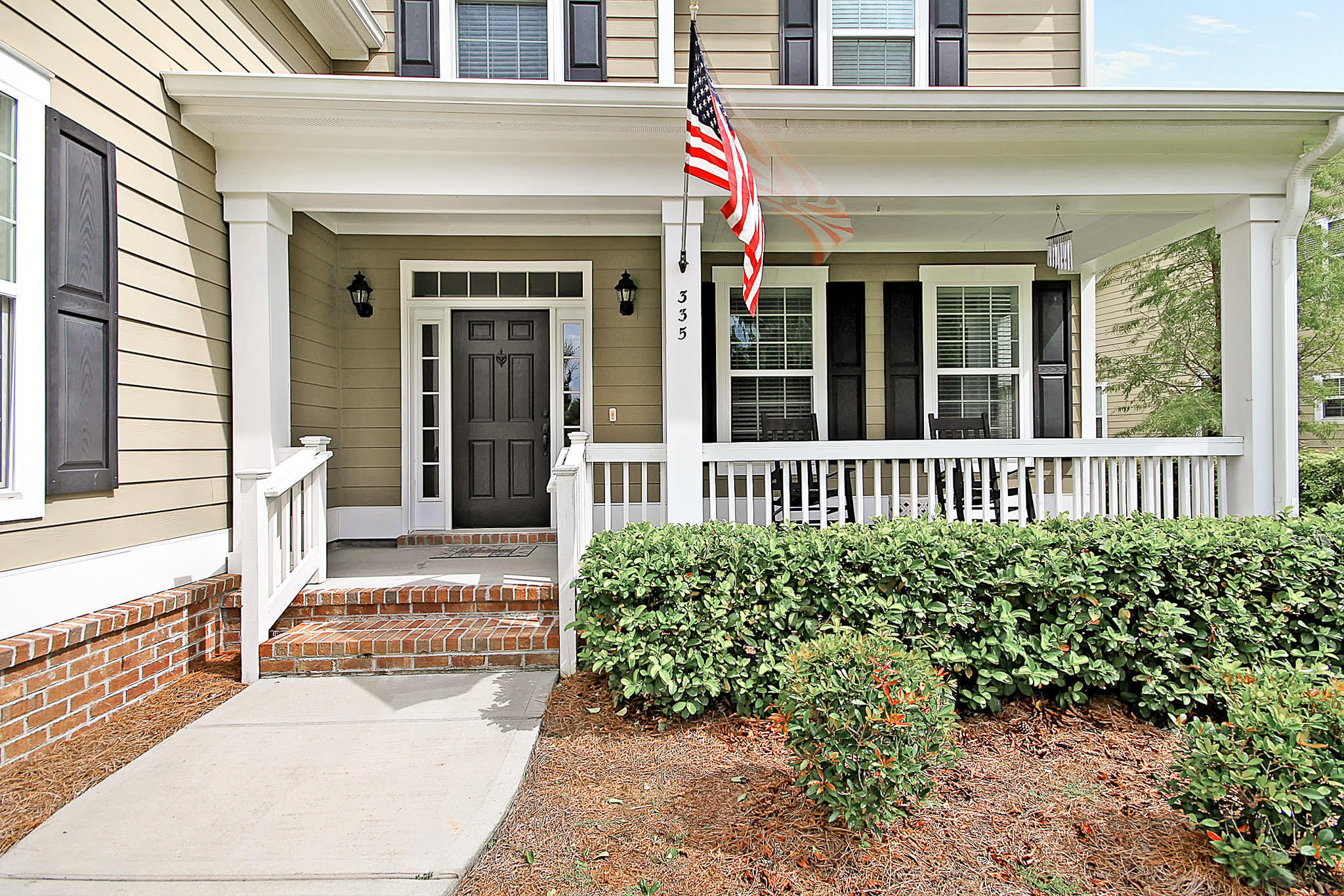 335 Shadowmoss Parkway Charleston, SC 29414