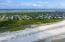 2729 Bayonne Street, Sullivans Island, SC 29482