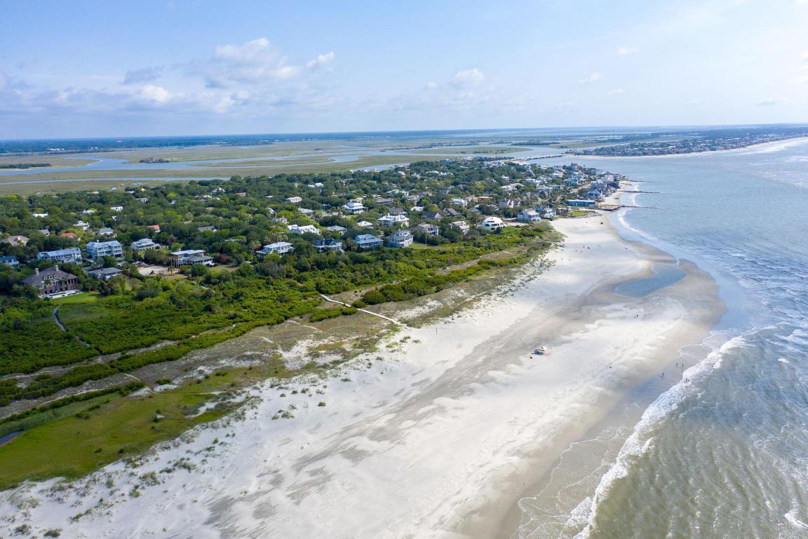 2729 Bayonne Street Sullivans Island, SC 29482