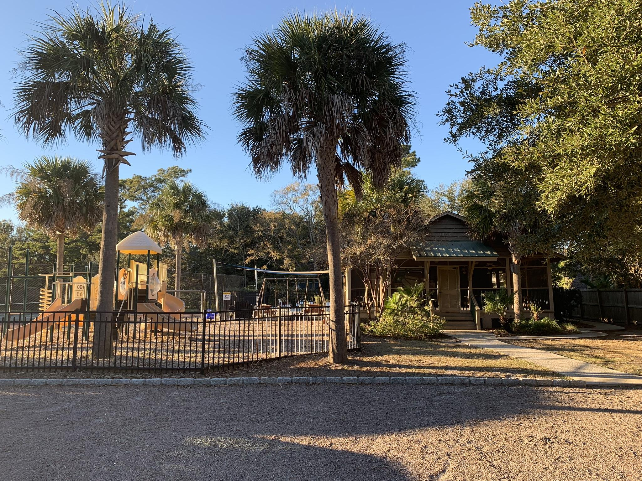 Oakhaven Plantation Homes For Sale - 1307 Shire, Mount Pleasant, SC - 30