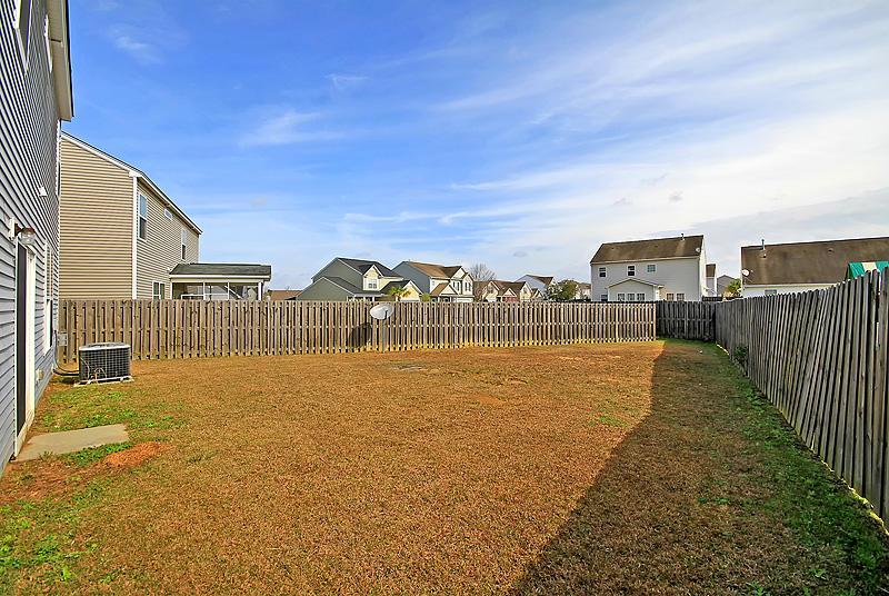 5021 Blair Road Summerville, Sc 29483