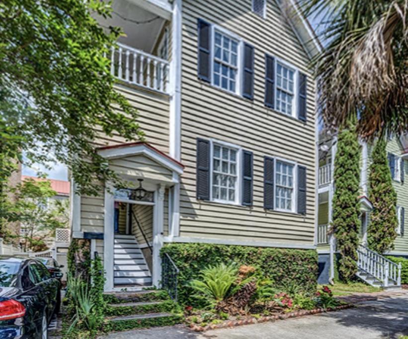 177 Smith Street Charleston, SC 29403