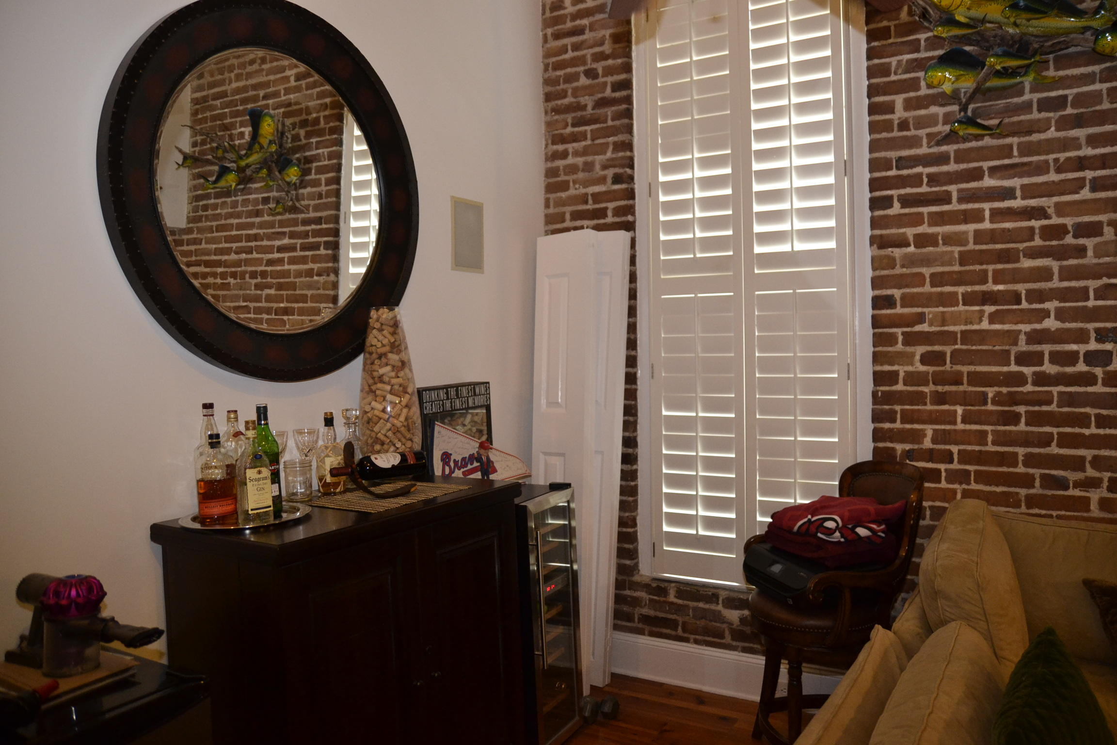 377 King Street UNIT #208 Charleston, SC 29401
