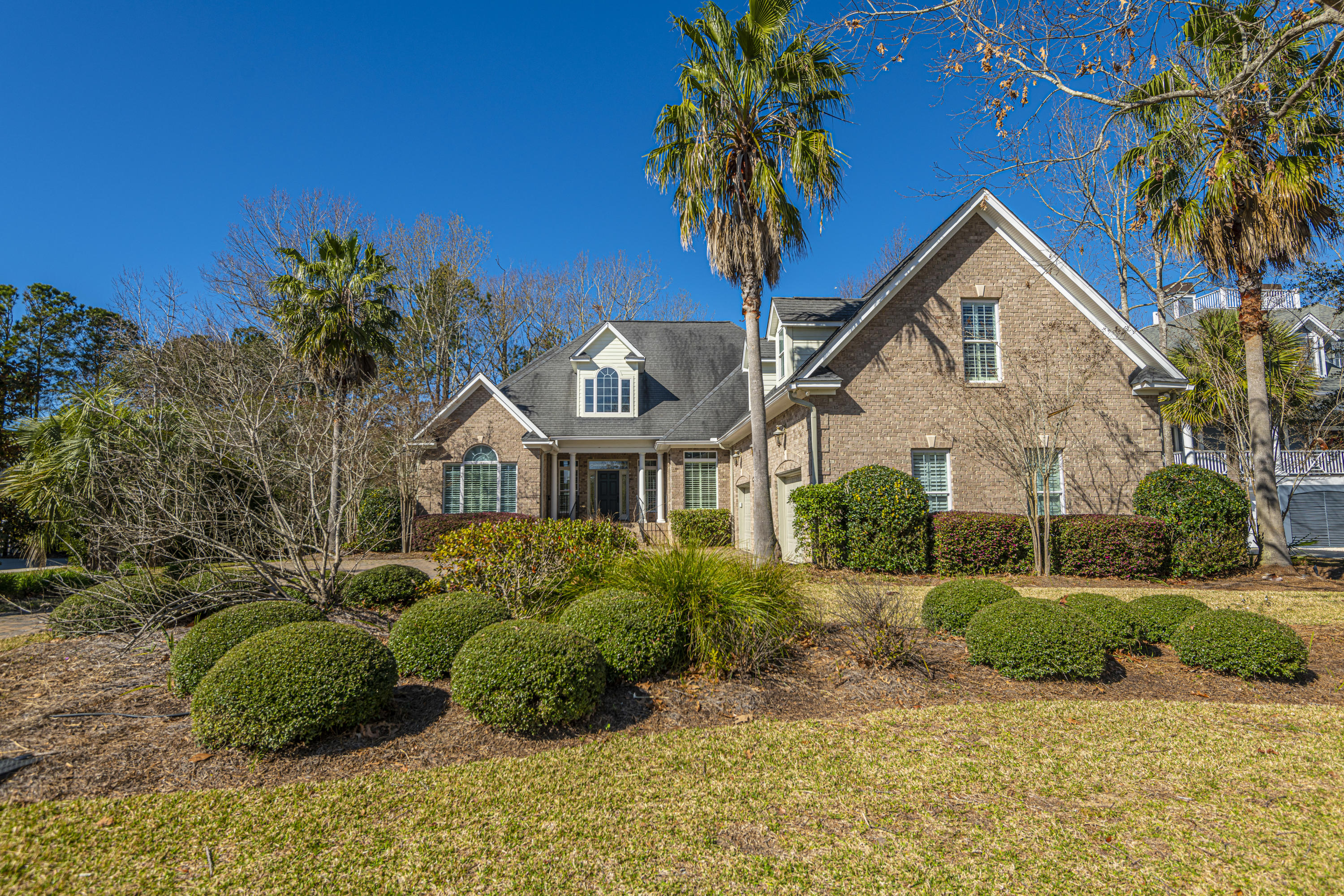 Rivertowne Country Club Homes For Sale - 2808 Parkers Landing Road, Mount Pleasant, SC - 50