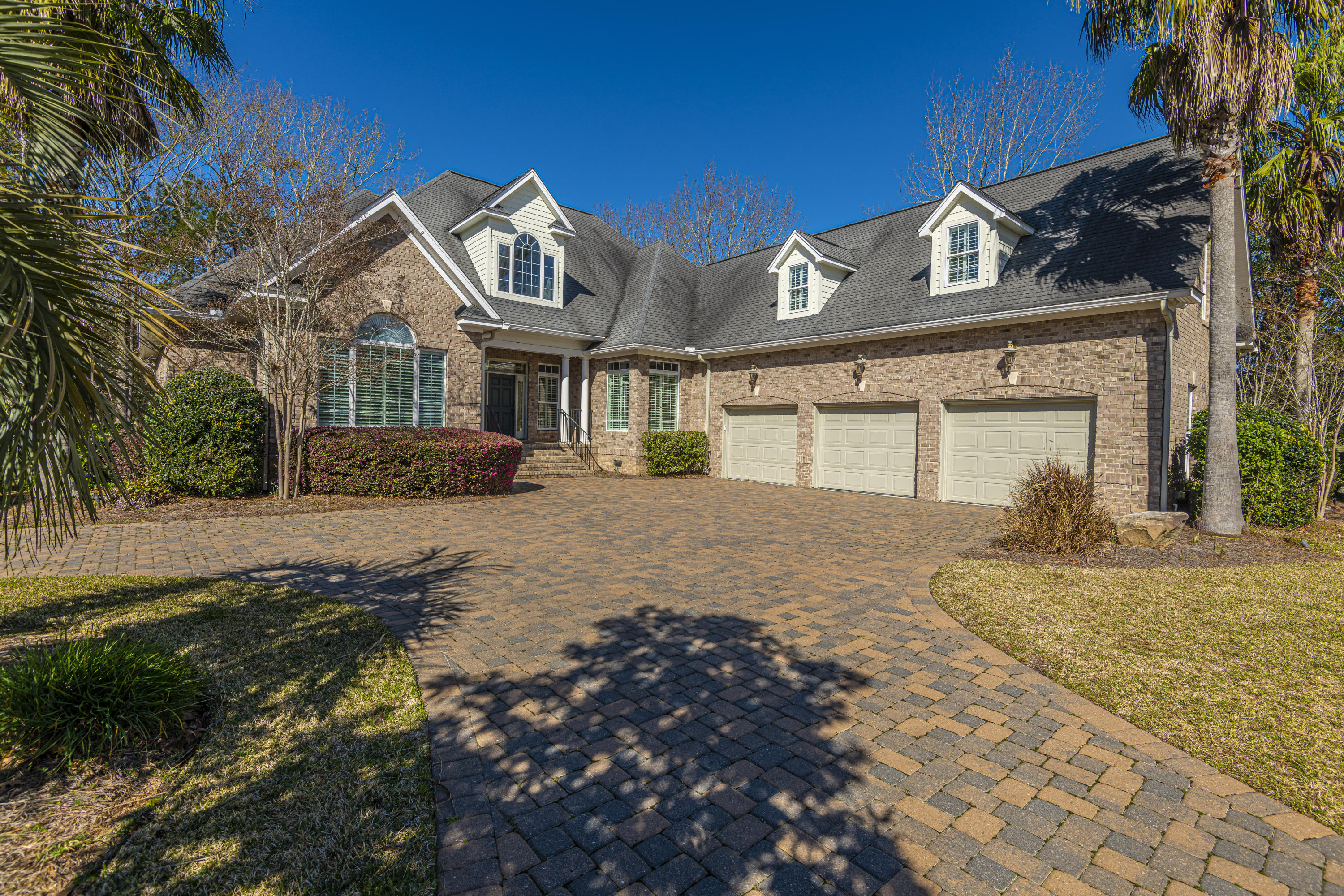 Rivertowne Country Club Homes For Sale - 2808 Parkers Landing Road, Mount Pleasant, SC - 49