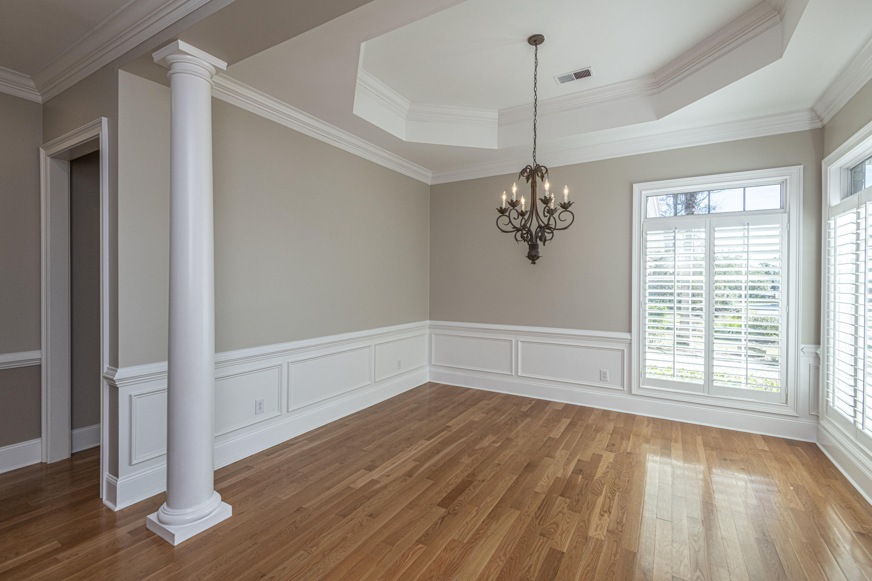 Rivertowne Country Club Homes For Sale - 2808 Parkers Landing Road, Mount Pleasant, SC - 46