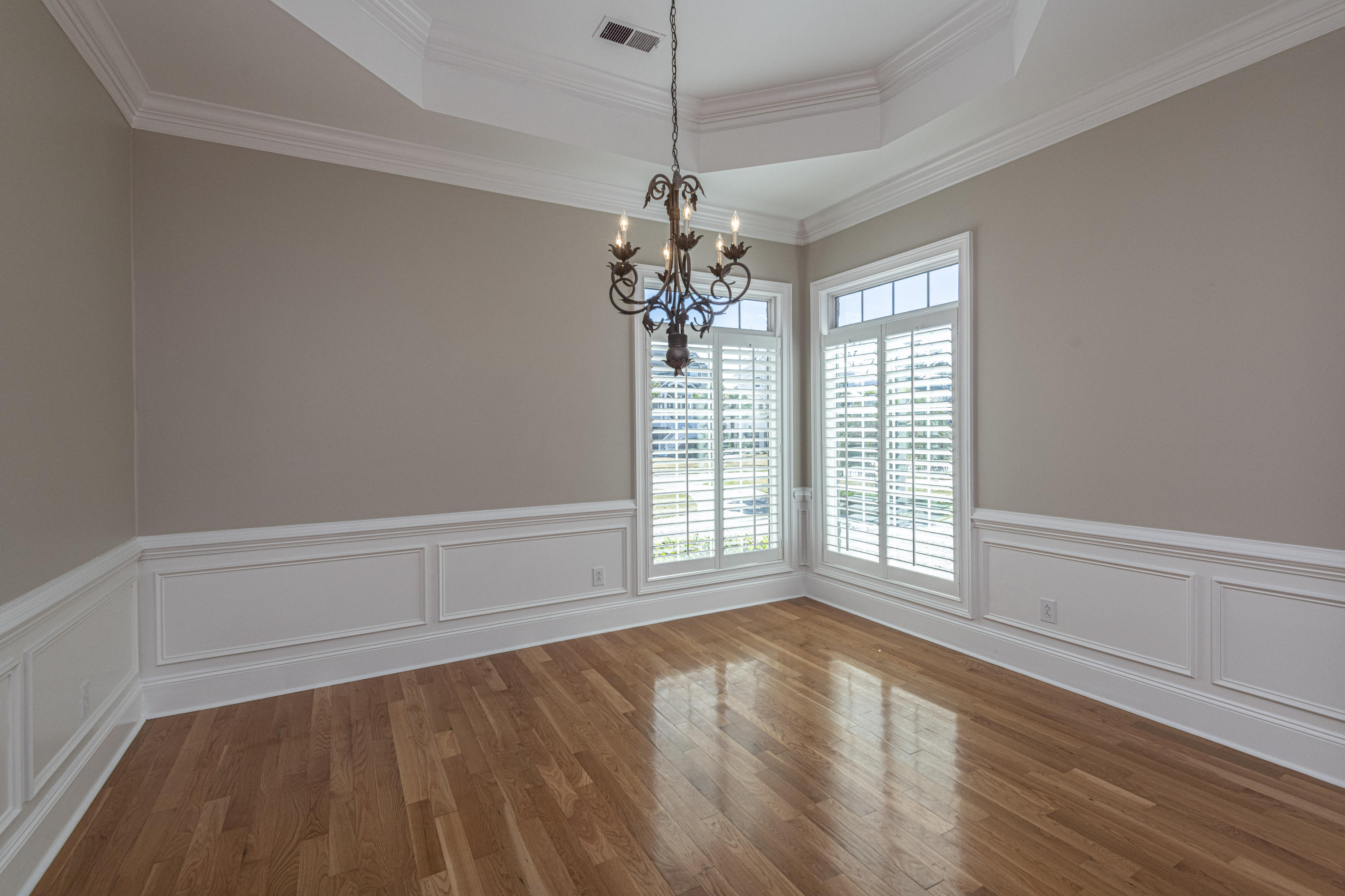 Rivertowne Country Club Homes For Sale - 2808 Parkers Landing Road, Mount Pleasant, SC - 45