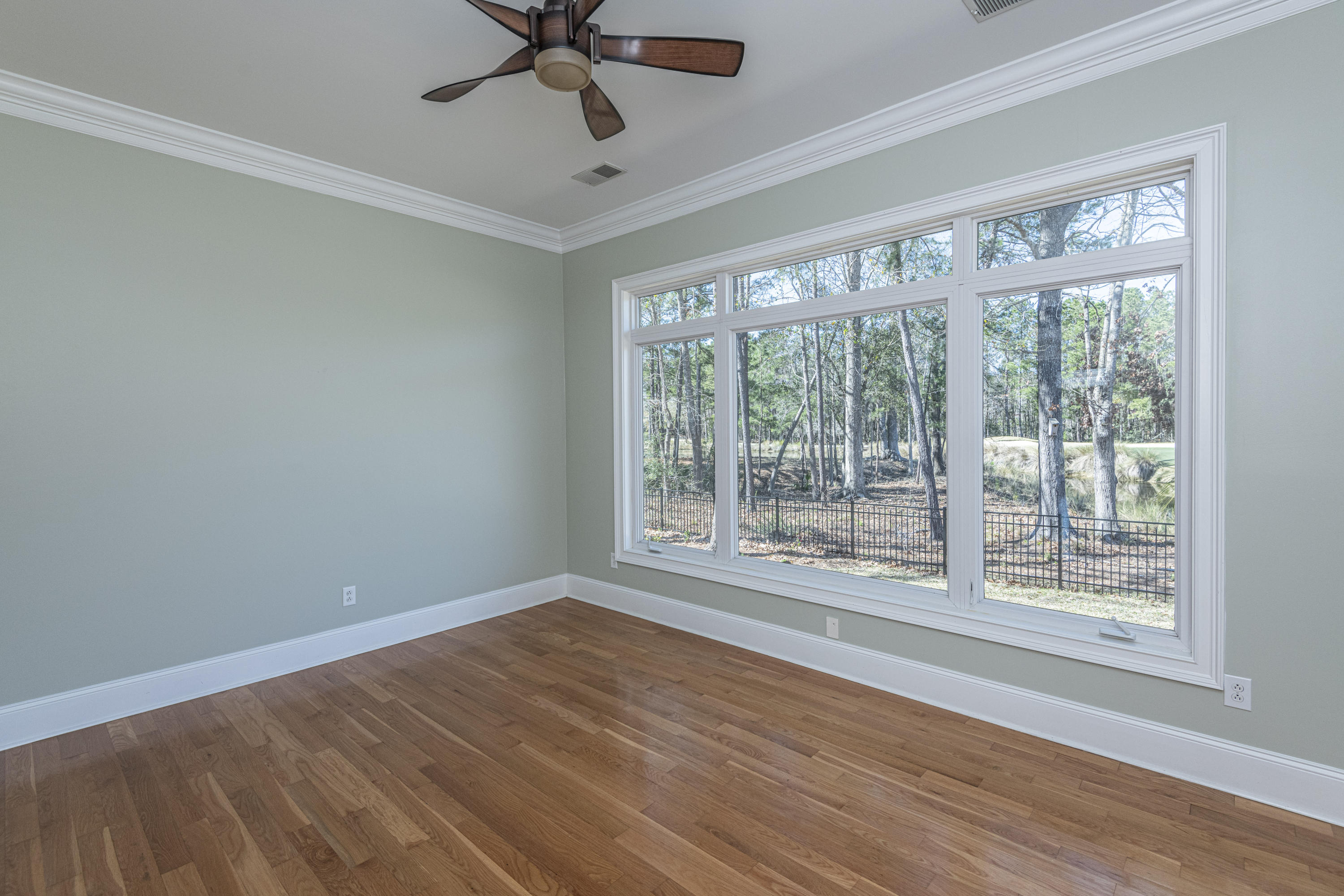 Rivertowne Country Club Homes For Sale - 2808 Parkers Landing Road, Mount Pleasant, SC - 42