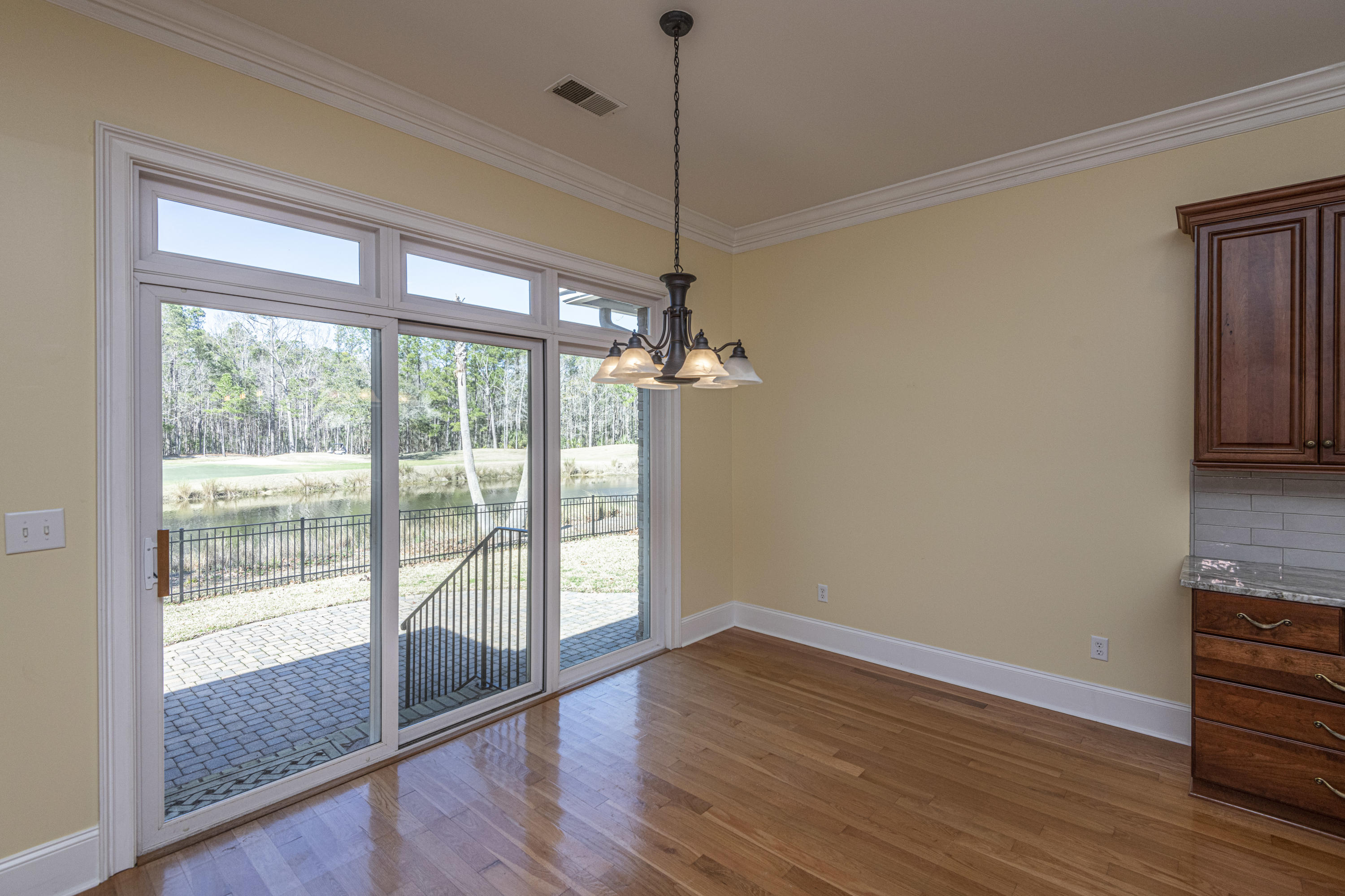 Rivertowne Country Club Homes For Sale - 2808 Parkers Landing Road, Mount Pleasant, SC - 40