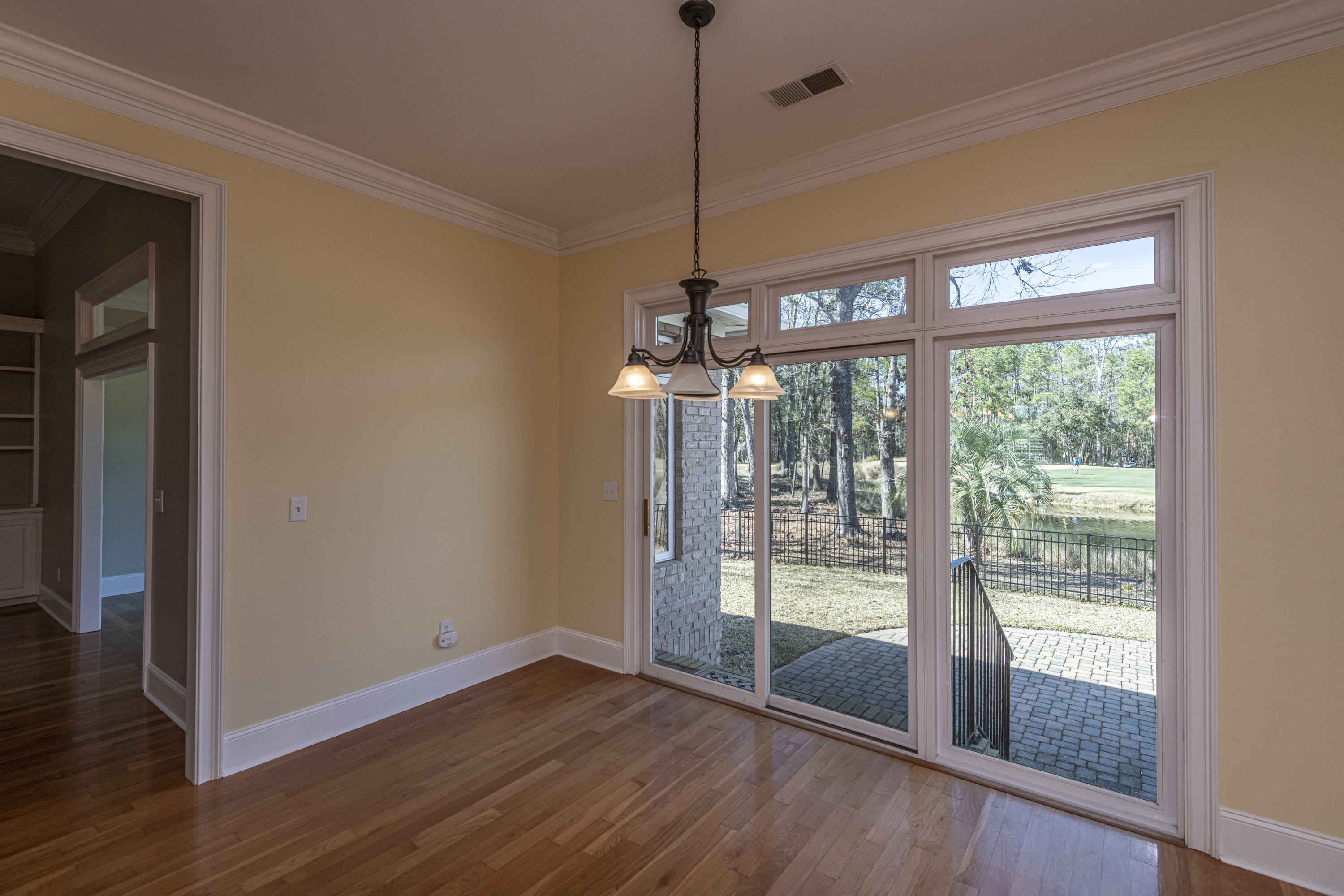 Rivertowne Country Club Homes For Sale - 2808 Parkers Landing Road, Mount Pleasant, SC - 39