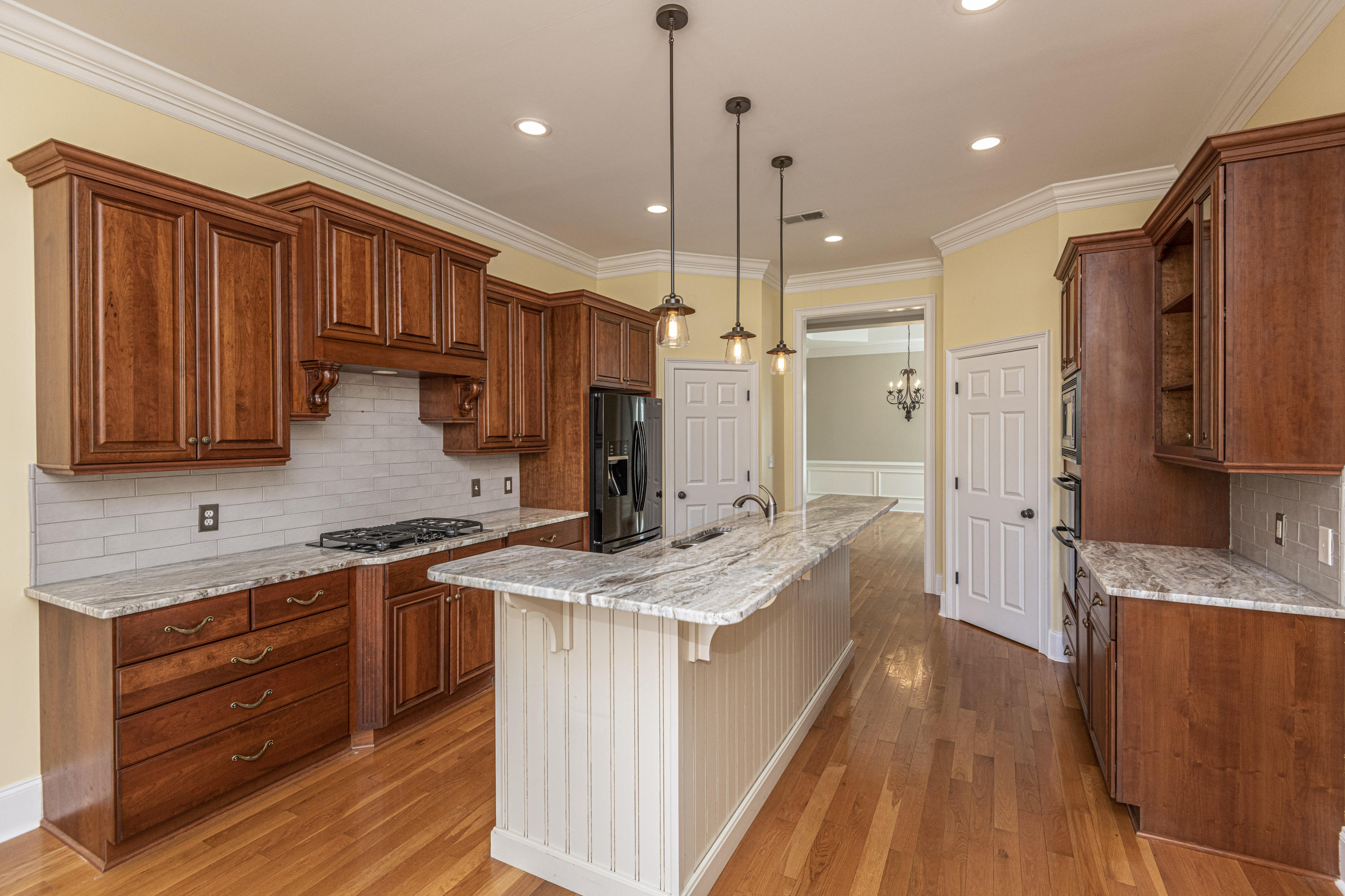 Rivertowne Country Club Homes For Sale - 2808 Parkers Landing Road, Mount Pleasant, SC - 36