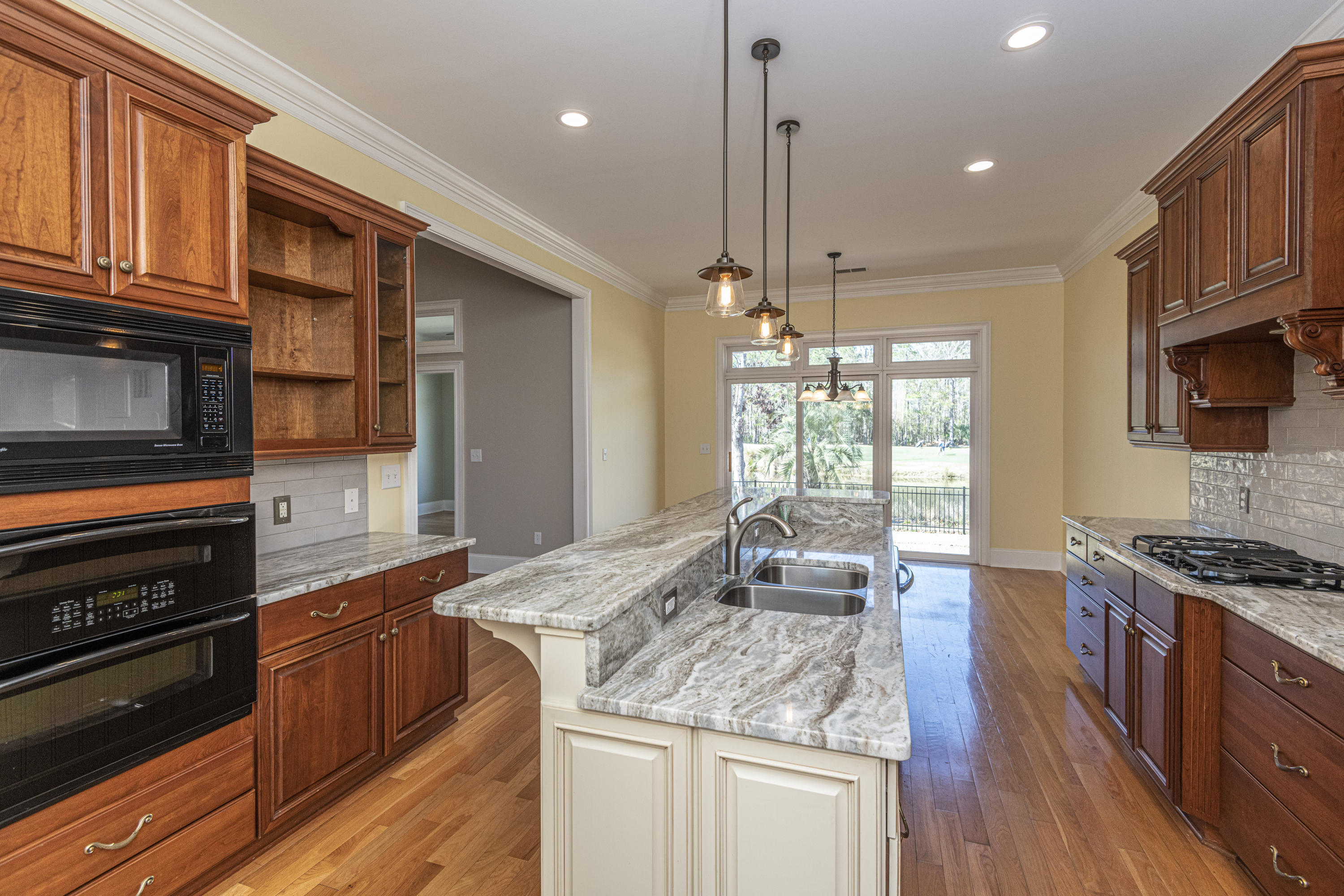 Rivertowne Country Club Homes For Sale - 2808 Parkers Landing Road, Mount Pleasant, SC - 35