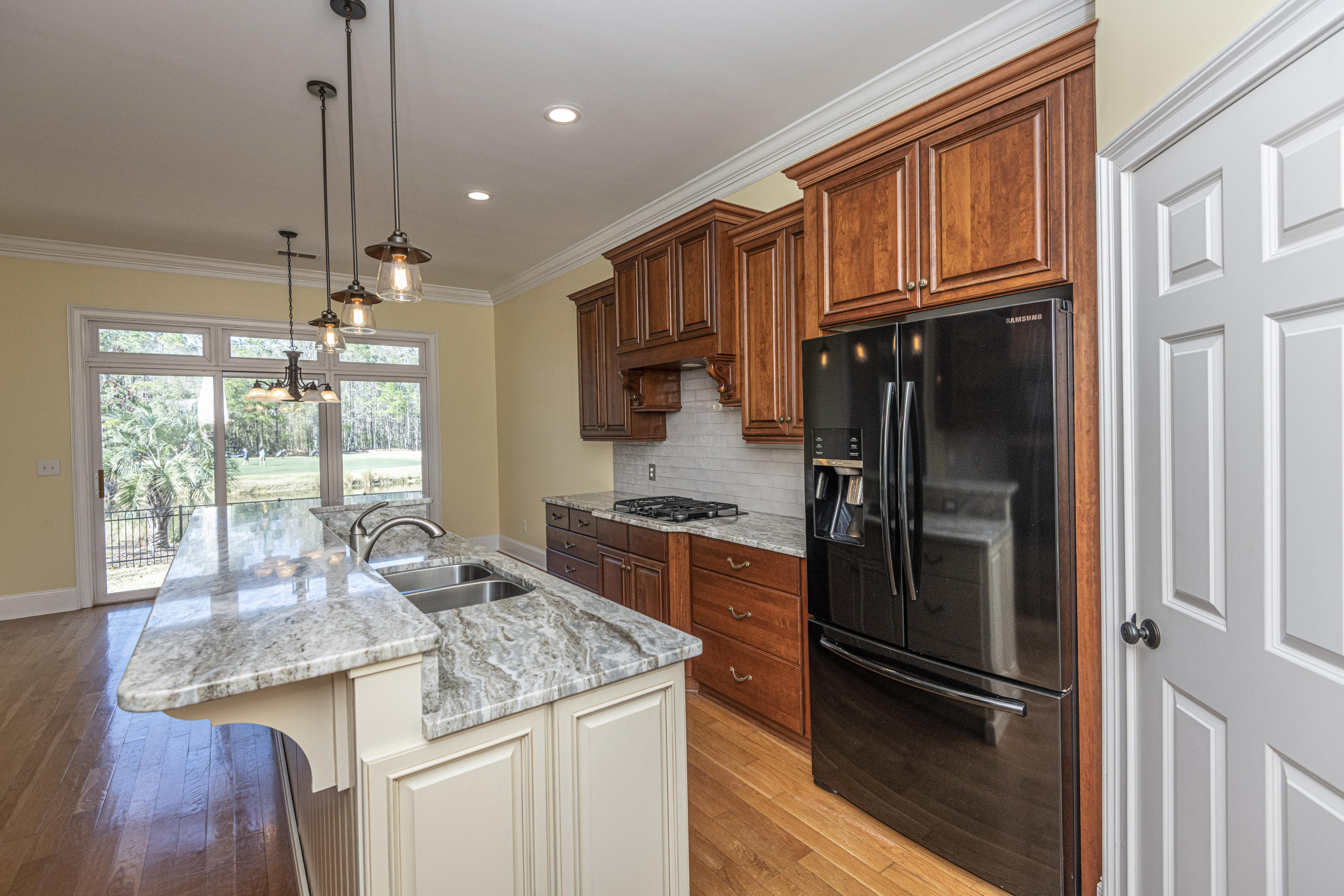 Rivertowne Country Club Homes For Sale - 2808 Parkers Landing Road, Mount Pleasant, SC - 34