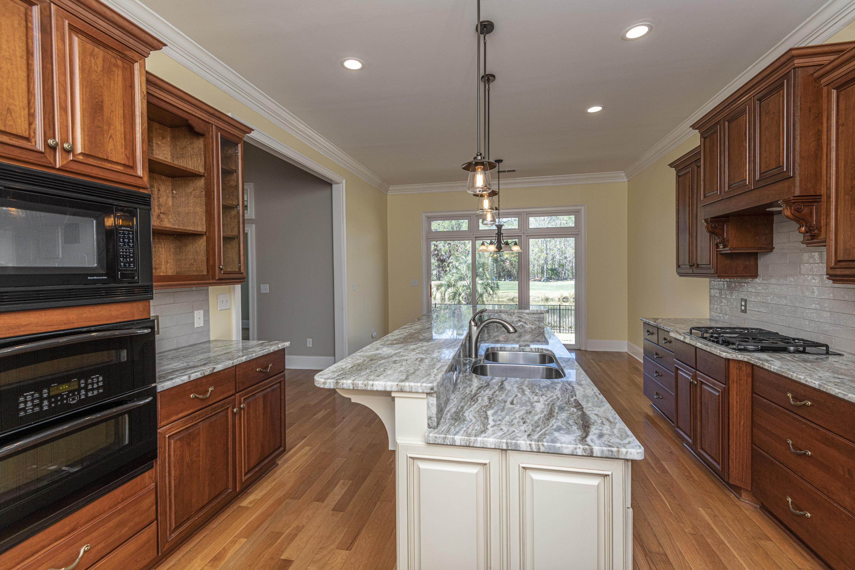 Rivertowne Country Club Homes For Sale - 2808 Parkers Landing Road, Mount Pleasant, SC - 33
