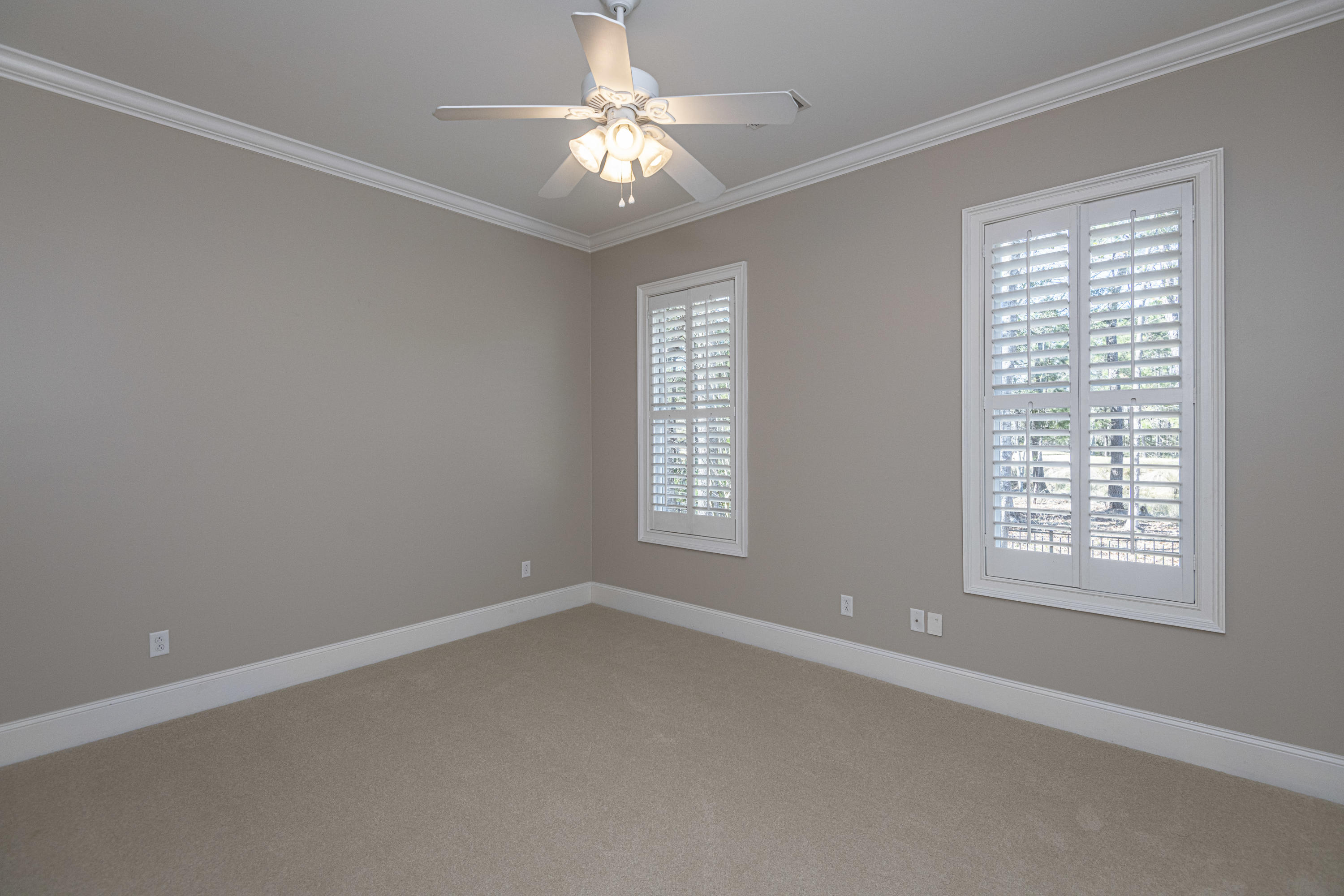 Rivertowne Country Club Homes For Sale - 2808 Parkers Landing Road, Mount Pleasant, SC - 16