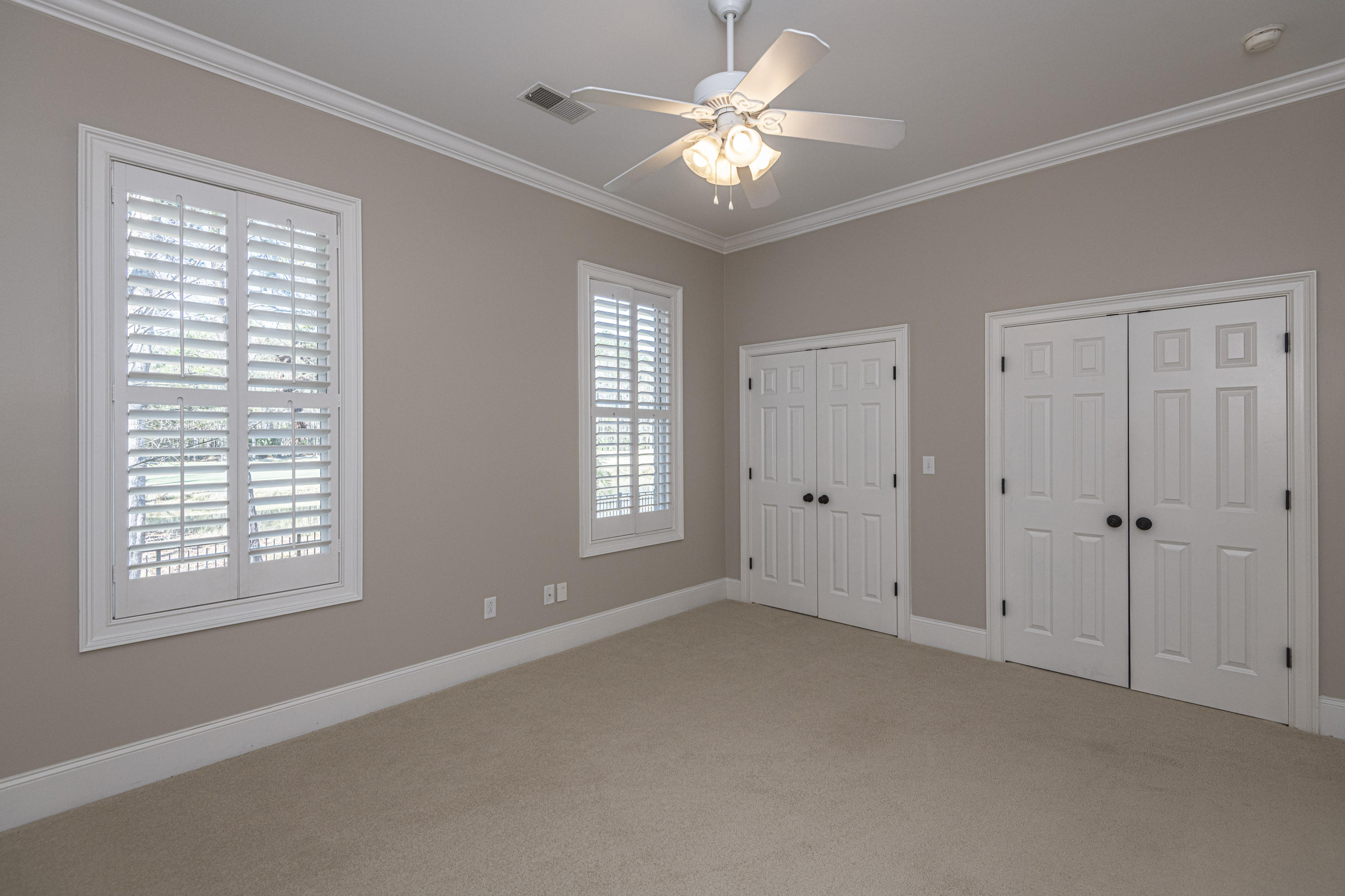 Rivertowne Country Club Homes For Sale - 2808 Parkers Landing Road, Mount Pleasant, SC - 15