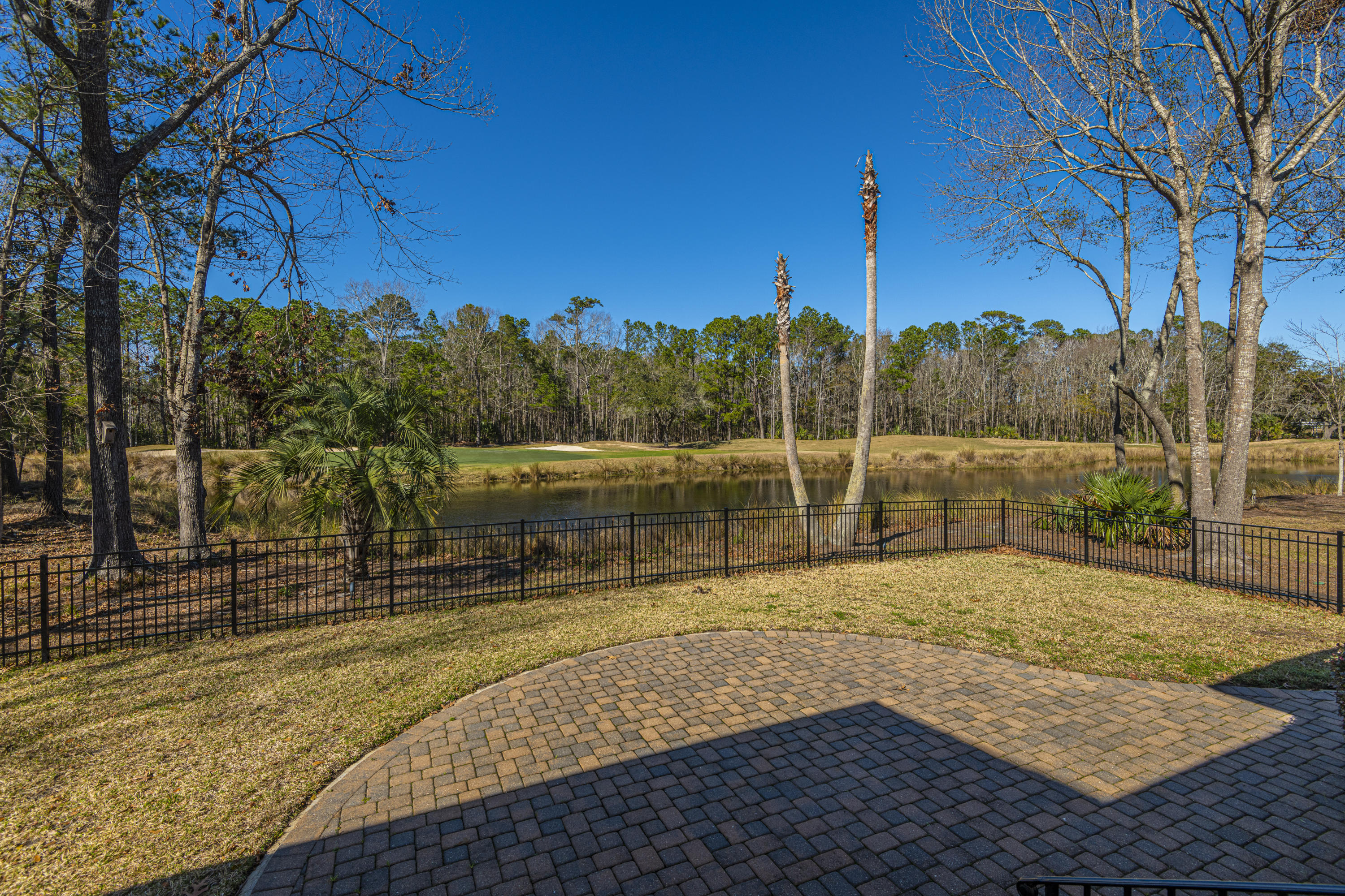 Rivertowne Country Club Homes For Sale - 2808 Parkers Landing Road, Mount Pleasant, SC - 14