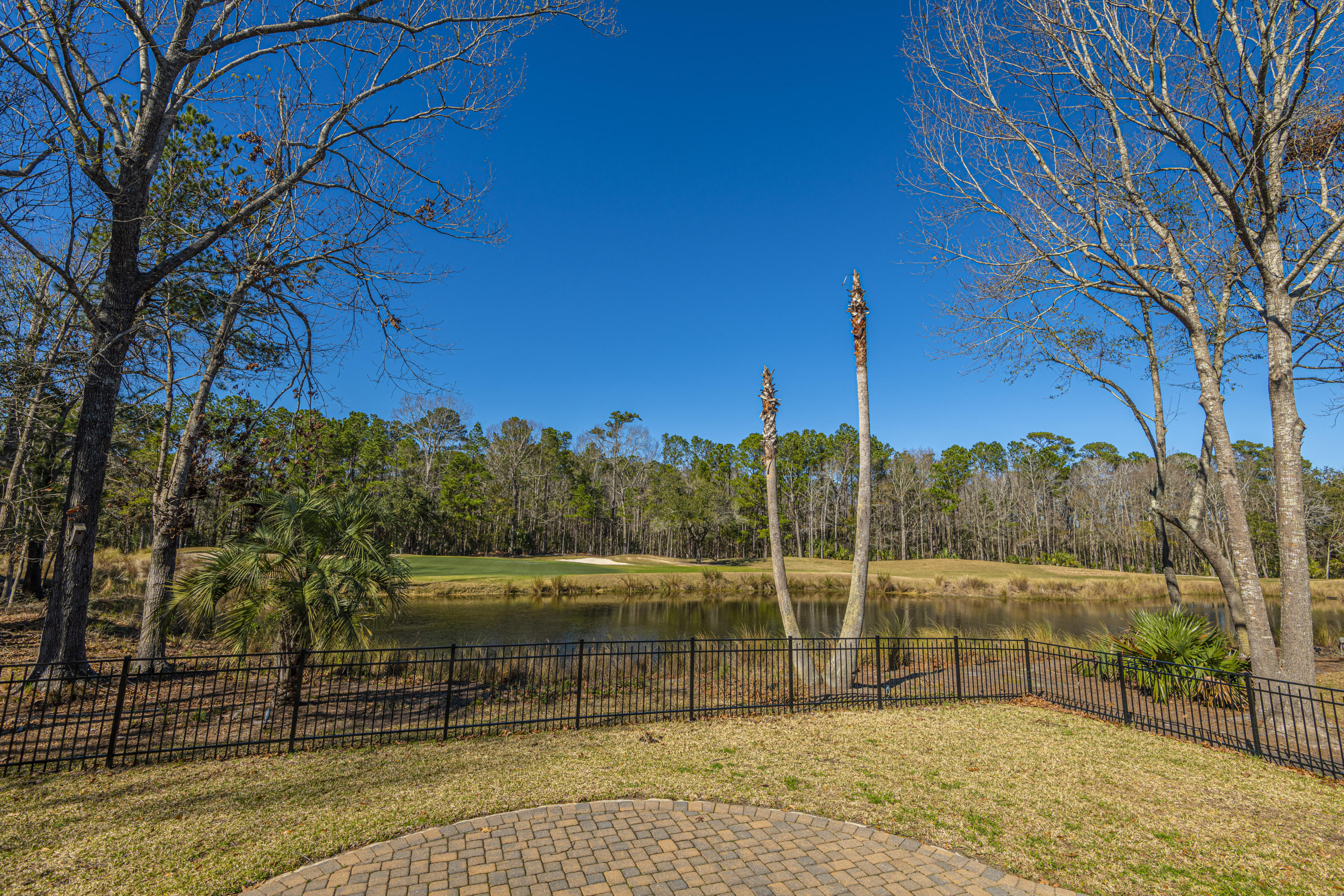 Rivertowne Country Club Homes For Sale - 2808 Parkers Landing Road, Mount Pleasant, SC - 13