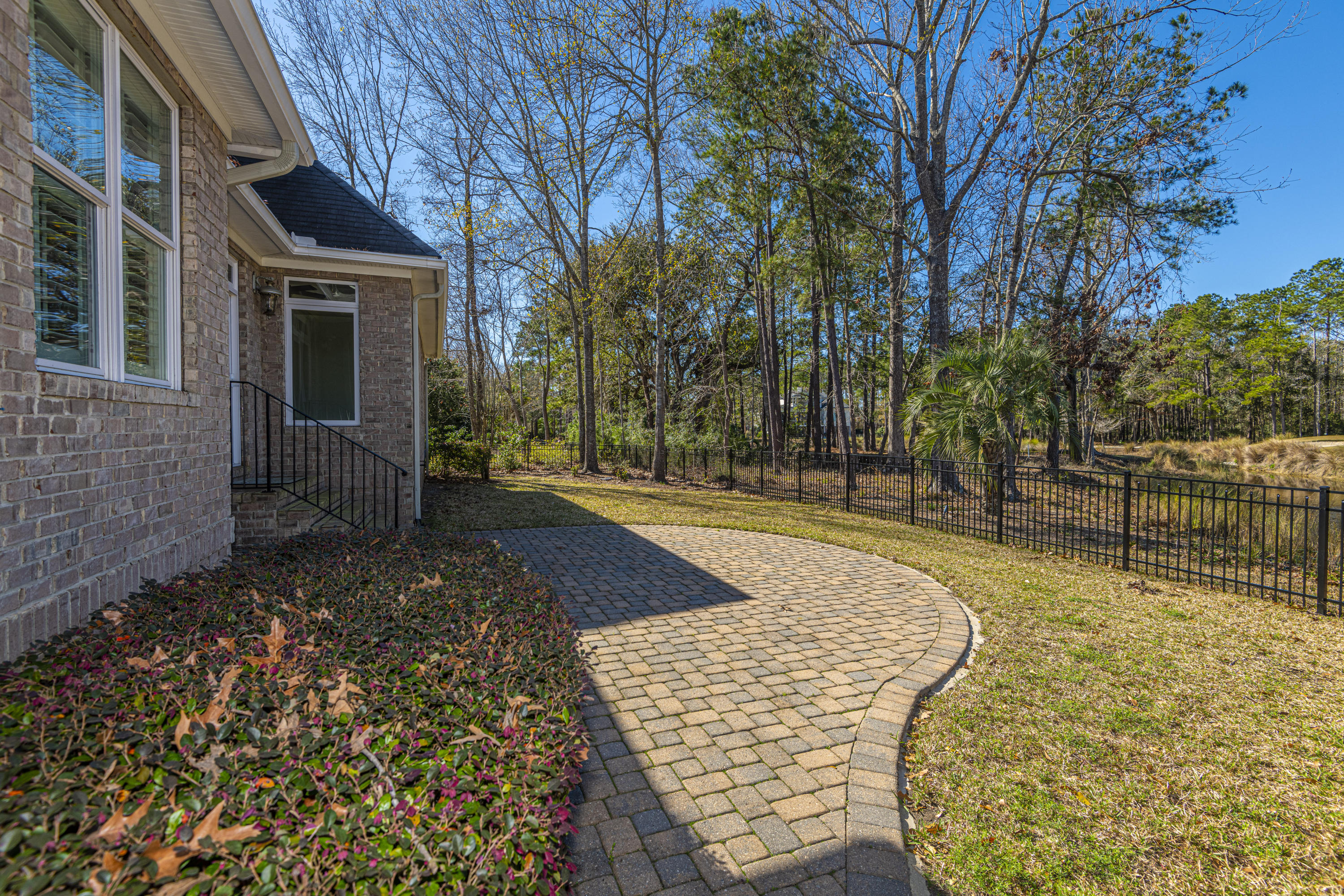 Rivertowne Country Club Homes For Sale - 2808 Parkers Landing Road, Mount Pleasant, SC - 12