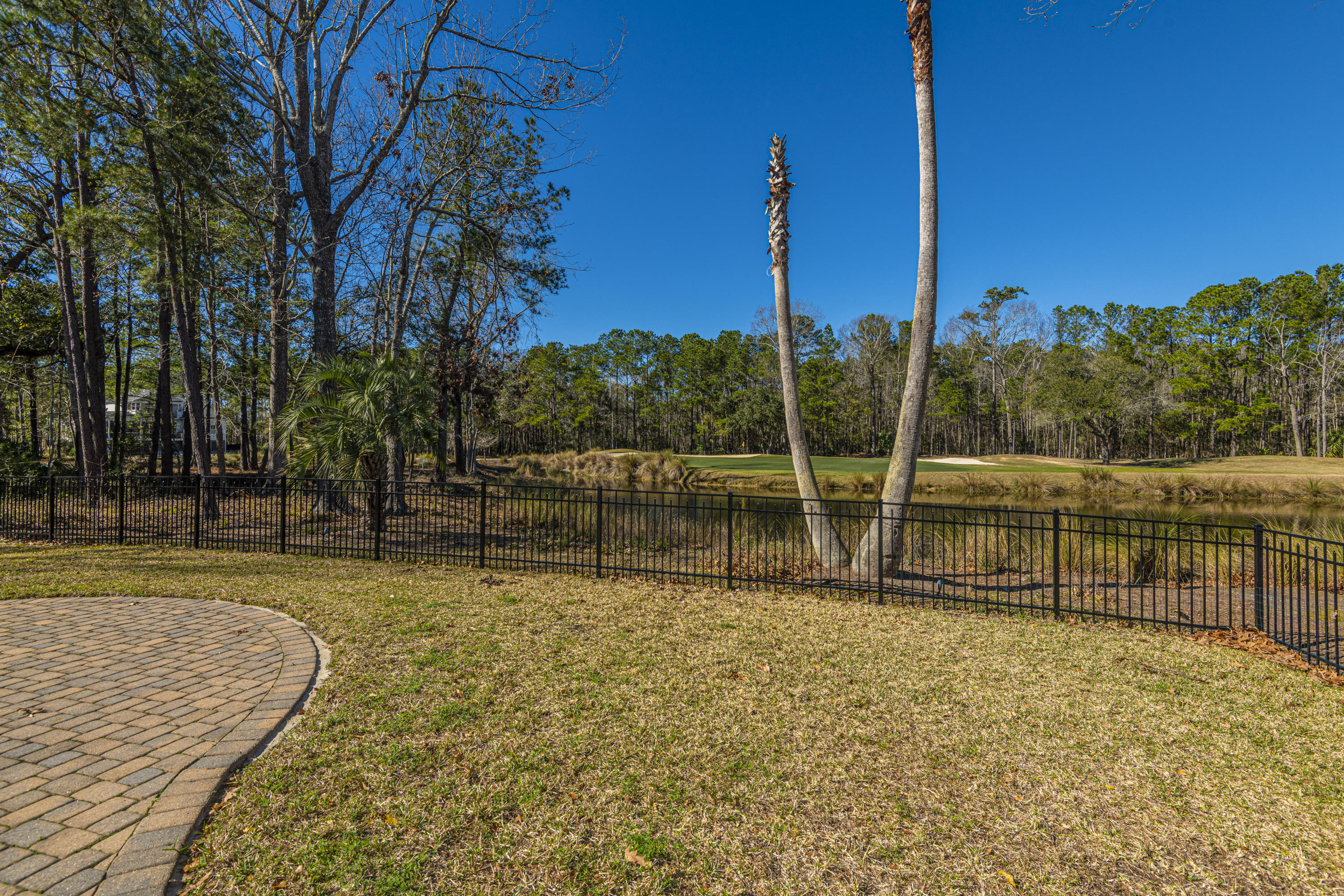 Rivertowne Country Club Homes For Sale - 2808 Parkers Landing Road, Mount Pleasant, SC - 11