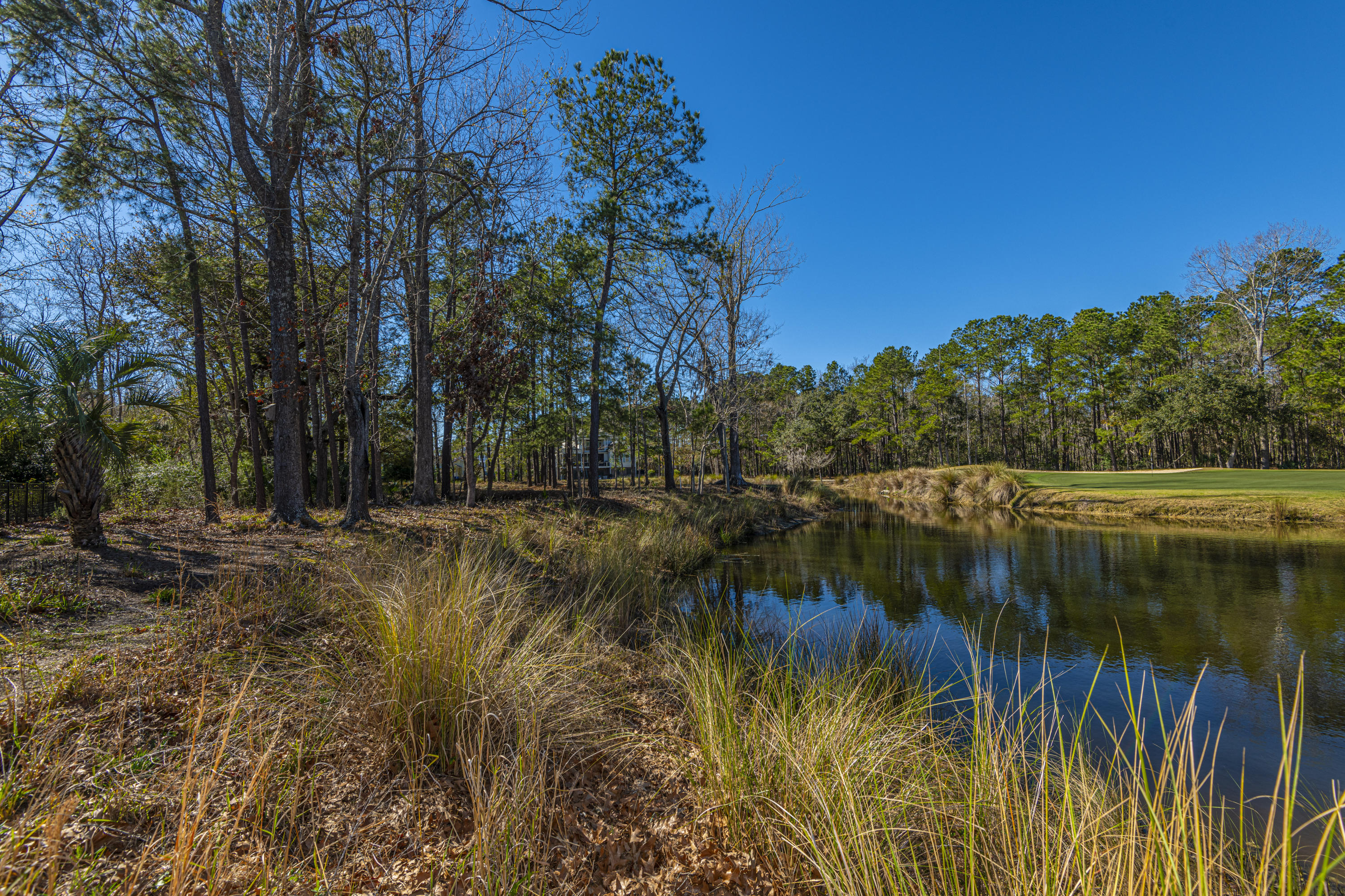 Rivertowne Country Club Homes For Sale - 2808 Parkers Landing Road, Mount Pleasant, SC - 5