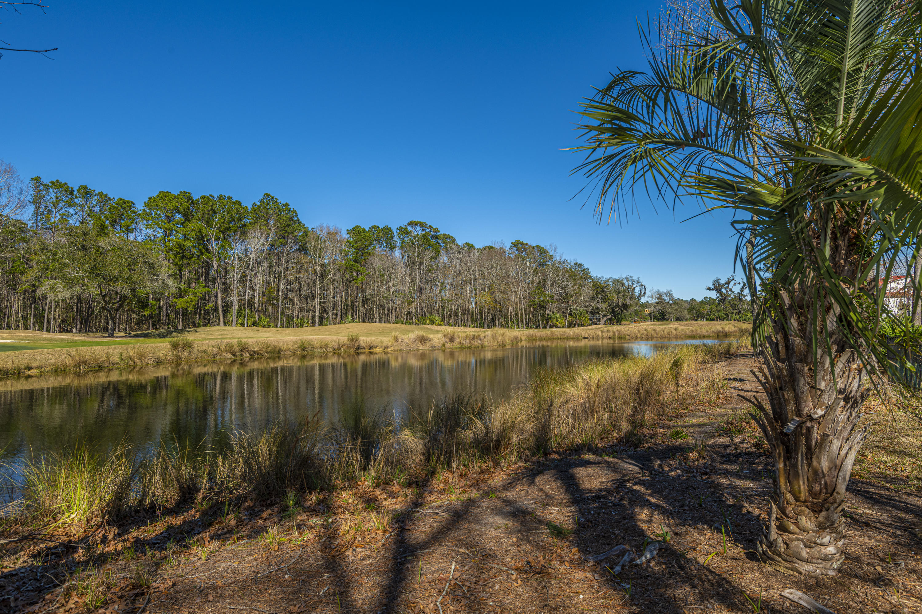 Rivertowne Country Club Homes For Sale - 2808 Parkers Landing Road, Mount Pleasant, SC - 2