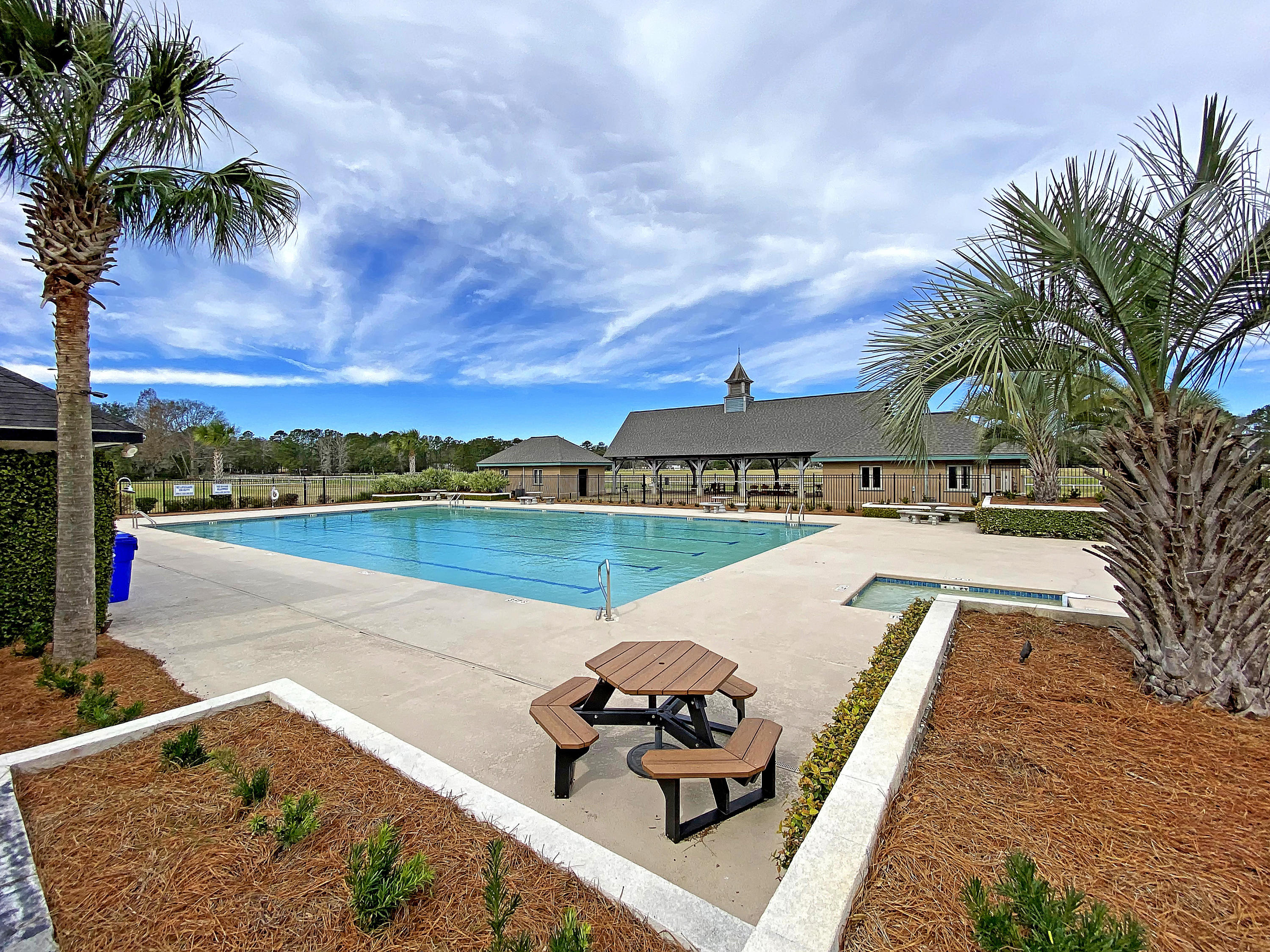 10 Hideaway Point Hollywood, SC 29449