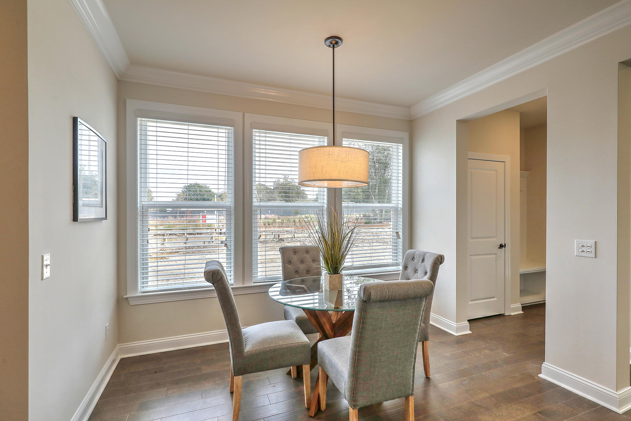 The Marshes at Cooper River Homes For Sale - 400 Spring Hollow, Charleston, SC - 33