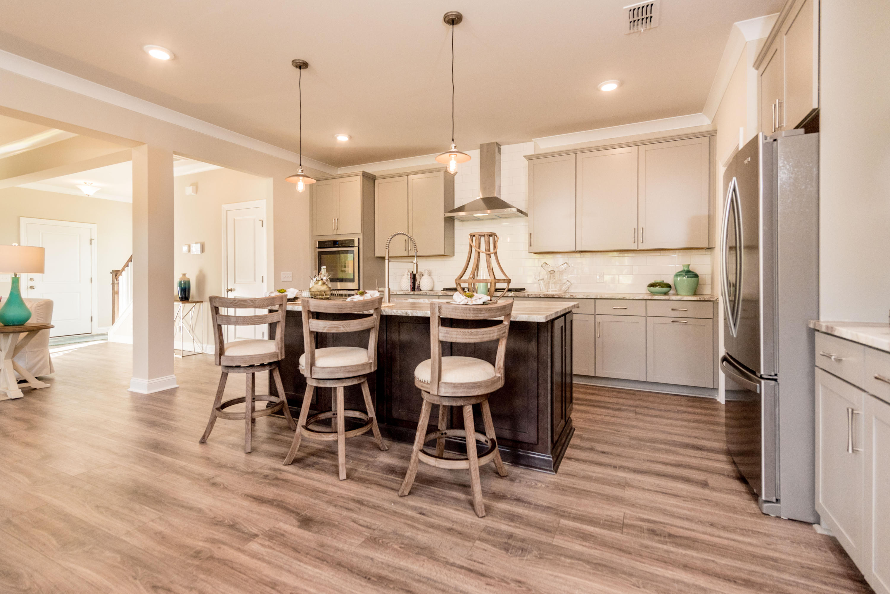 The Marshes at Cooper River Homes For Sale - 600 Spring Hollow, Charleston, SC - 9