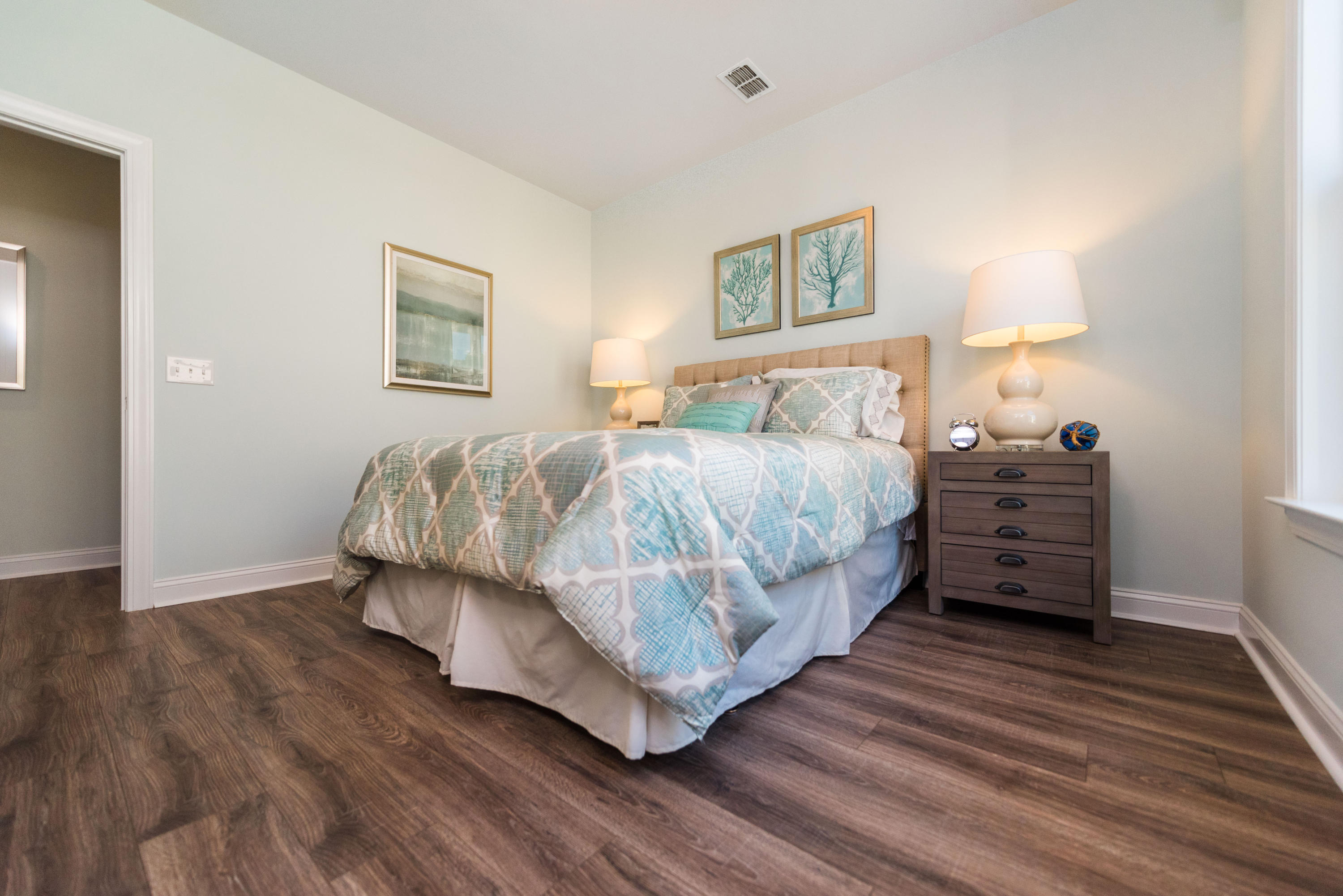 The Marshes at Cooper River Homes For Sale - 600 Spring Hollow, Charleston, SC - 16