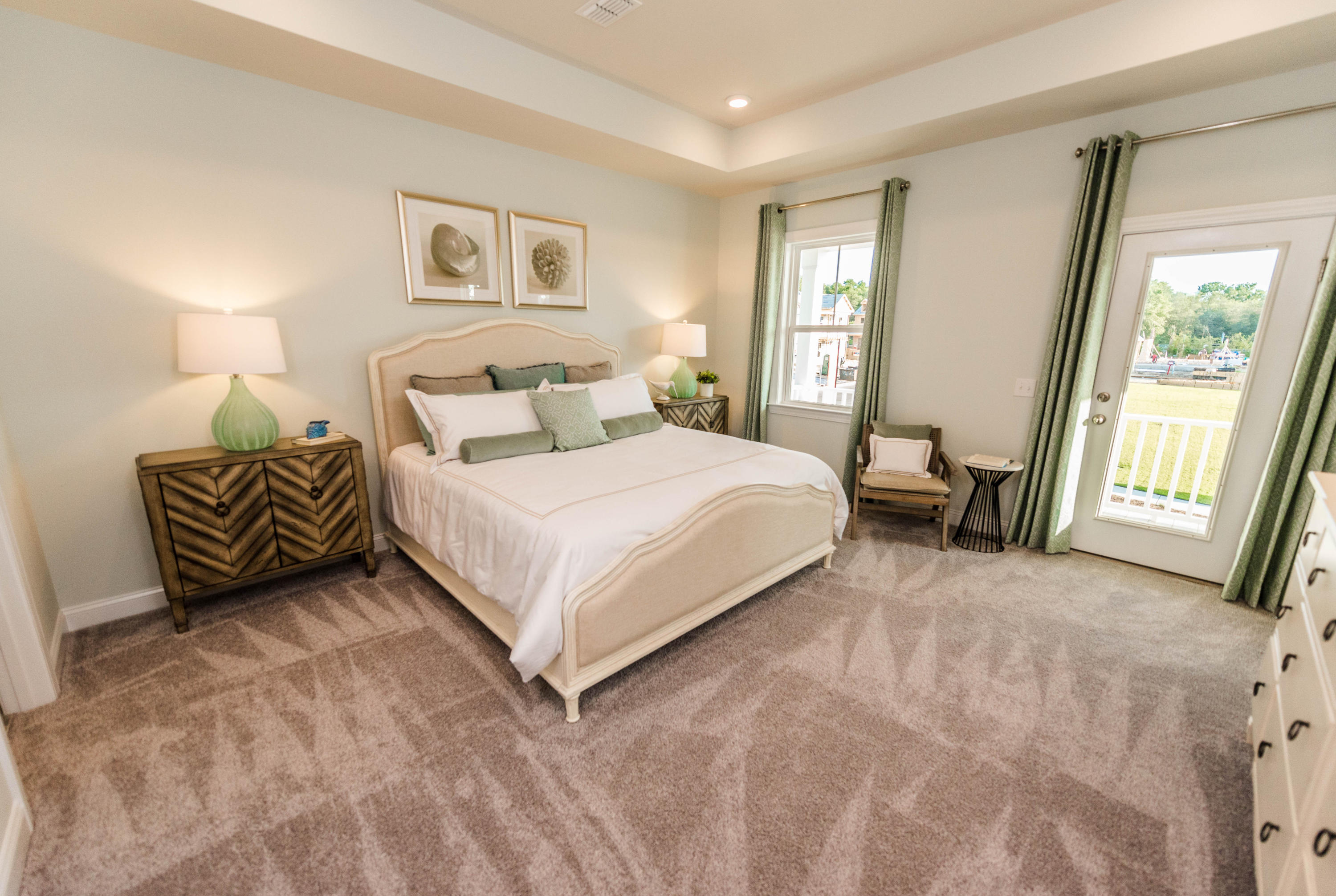 The Marshes at Cooper River Homes For Sale - 600 Spring Hollow, Charleston, SC - 17