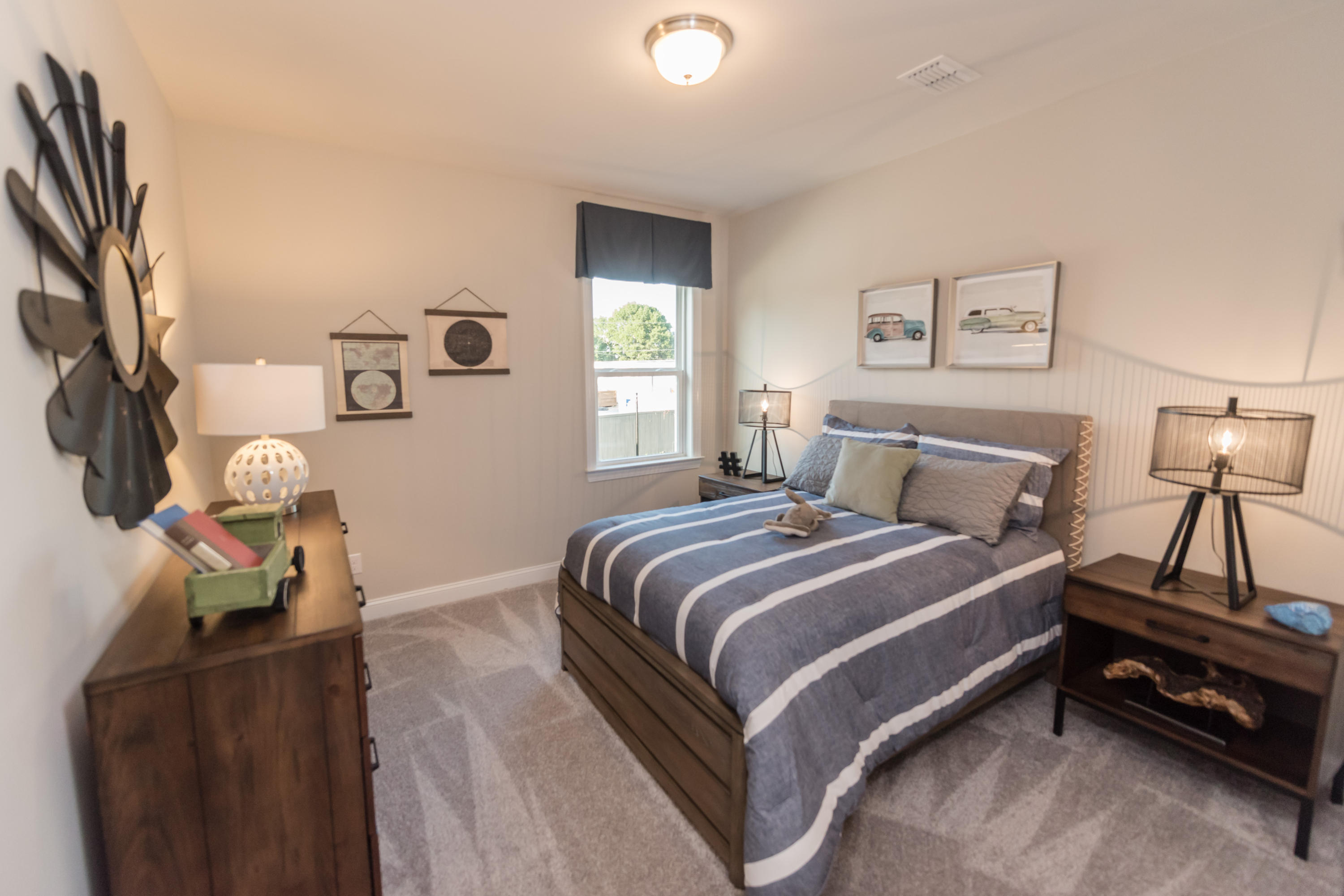 The Marshes at Cooper River Homes For Sale - 600 Spring Hollow, Charleston, SC - 21