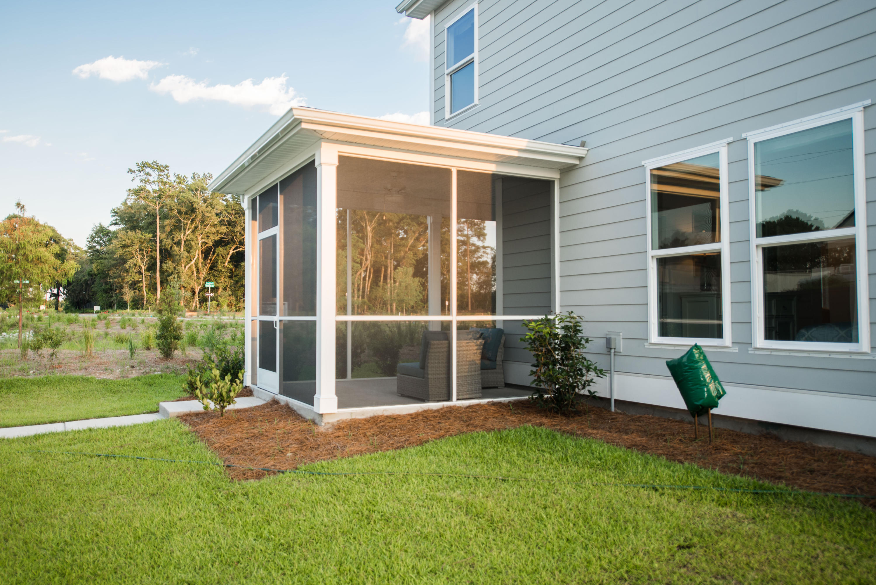 The Marshes at Cooper River Homes For Sale - 600 Spring Hollow, Charleston, SC - 27