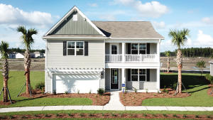 Home under construction with March 2020 Completion!!! Photo is of a model home in another community, and is for representation only. Options and colors may vary.