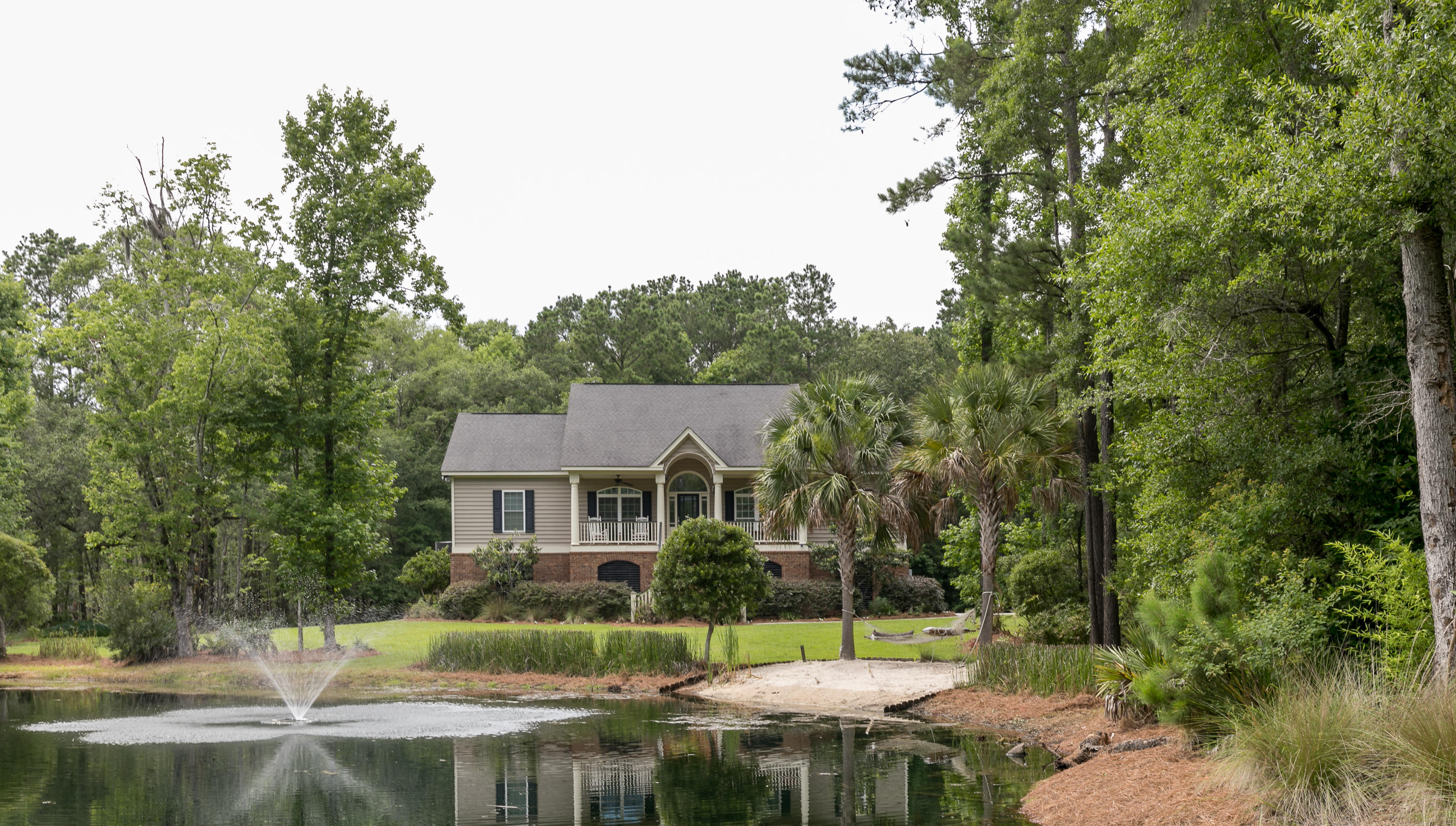 2306 Turkey Hill Road Johns Island, SC 29455