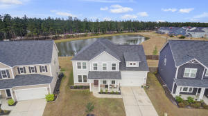 316 Beachgrass Lane, Summerville, SC 29486