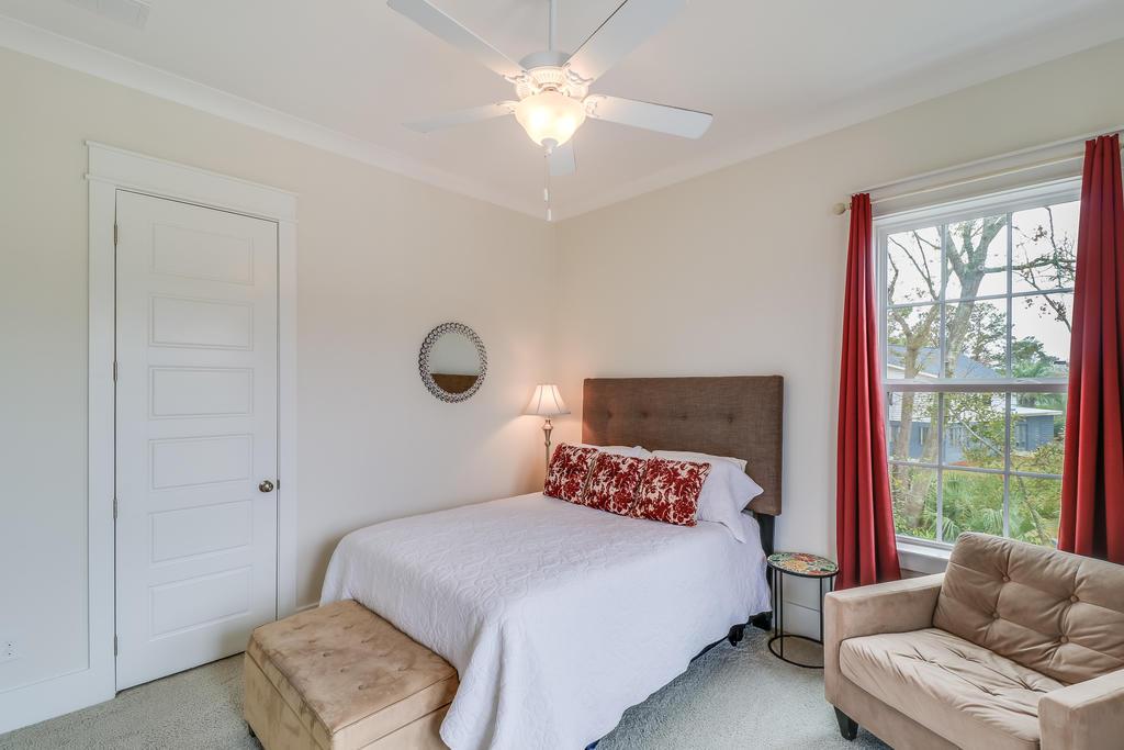 The Oaks Marsh View Homes For Sale - 1135 Kincannon, Mount Pleasant, SC - 30
