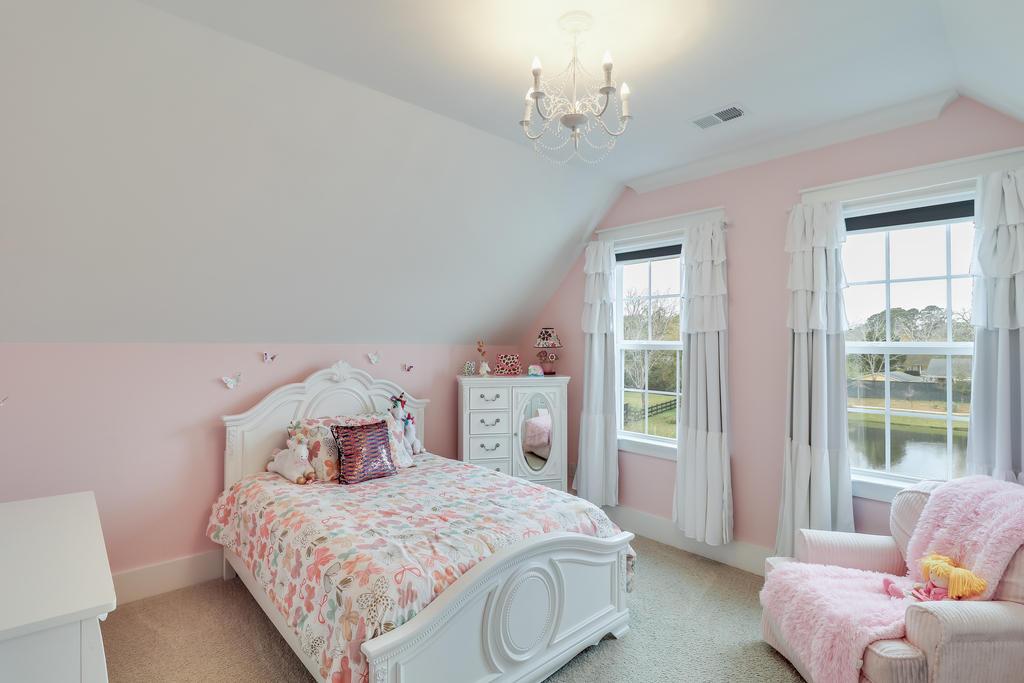 The Oaks Marsh View Homes For Sale - 1135 Kincannon, Mount Pleasant, SC - 24