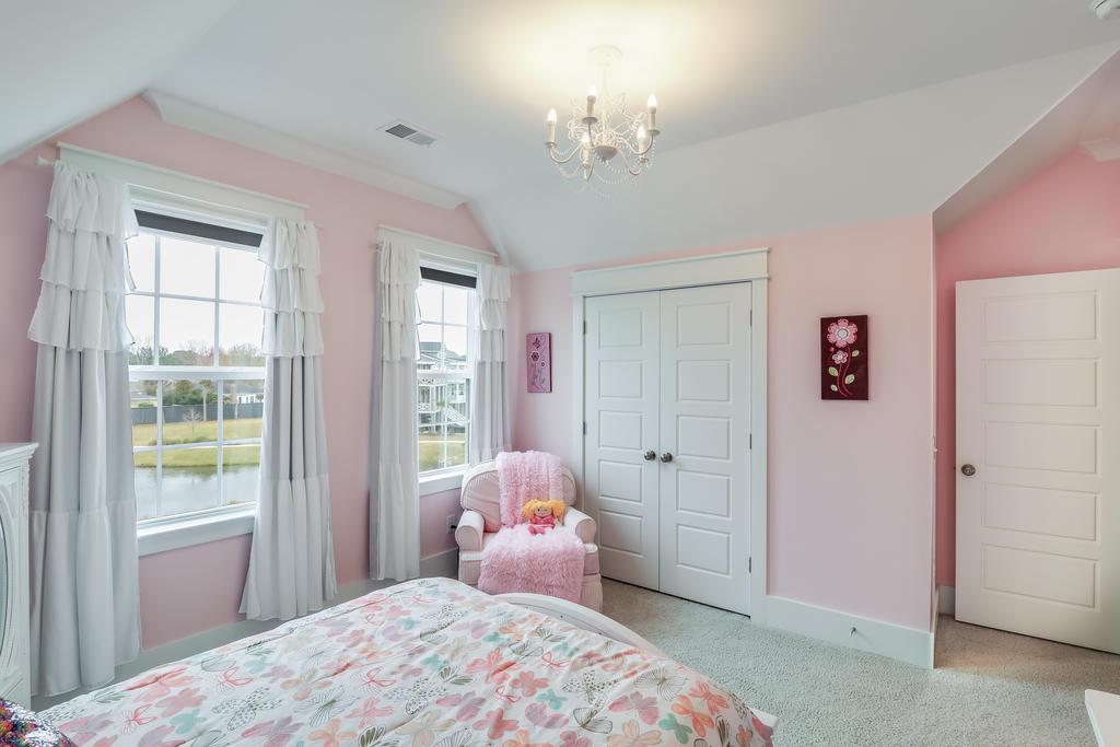 The Oaks Marsh View Homes For Sale - 1135 Kincannon, Mount Pleasant, SC - 23