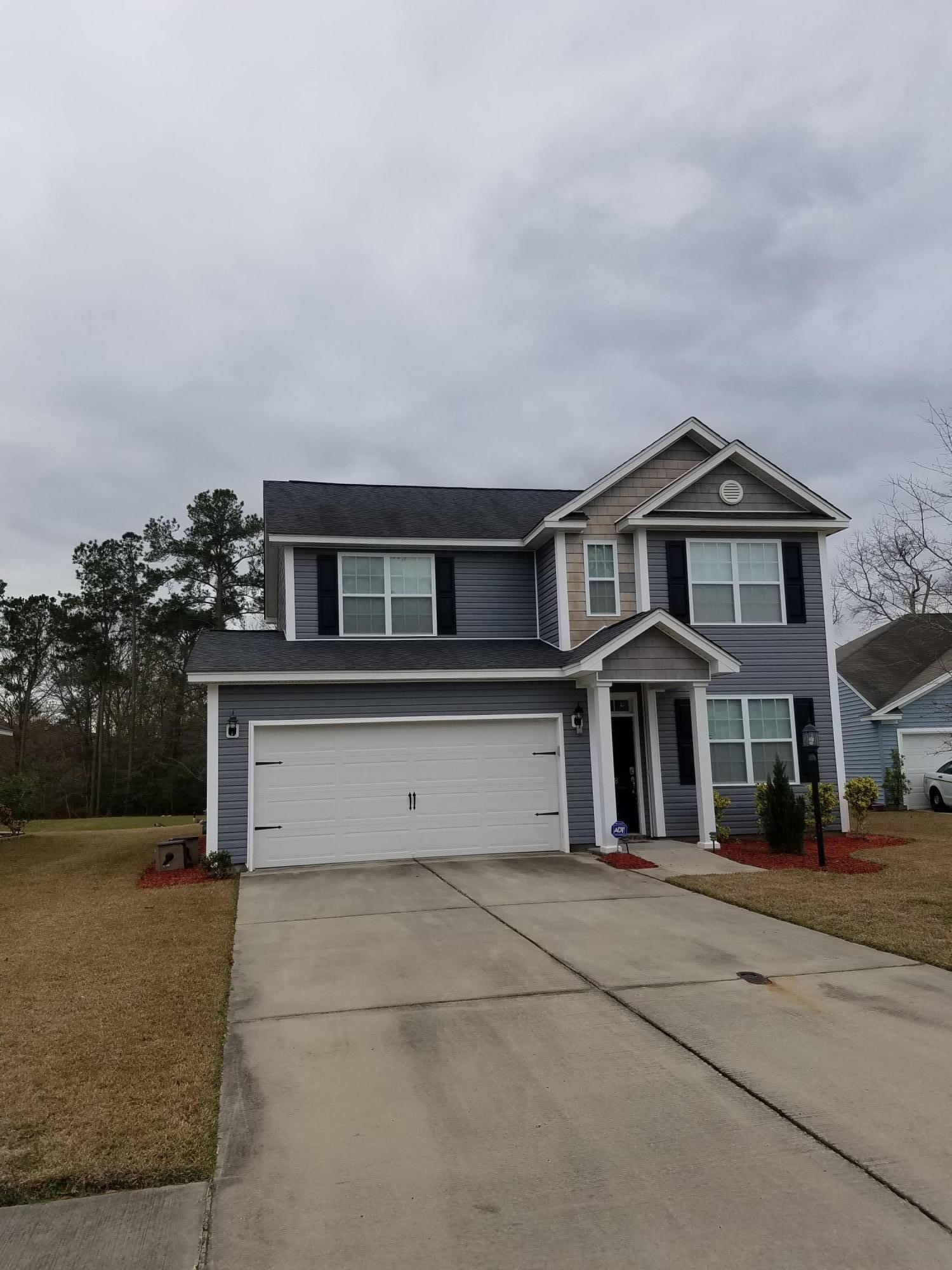 228 Withers Lane Ladson, SC 29456