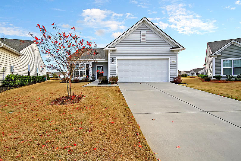 108 Windward Court Summerville, SC 29486